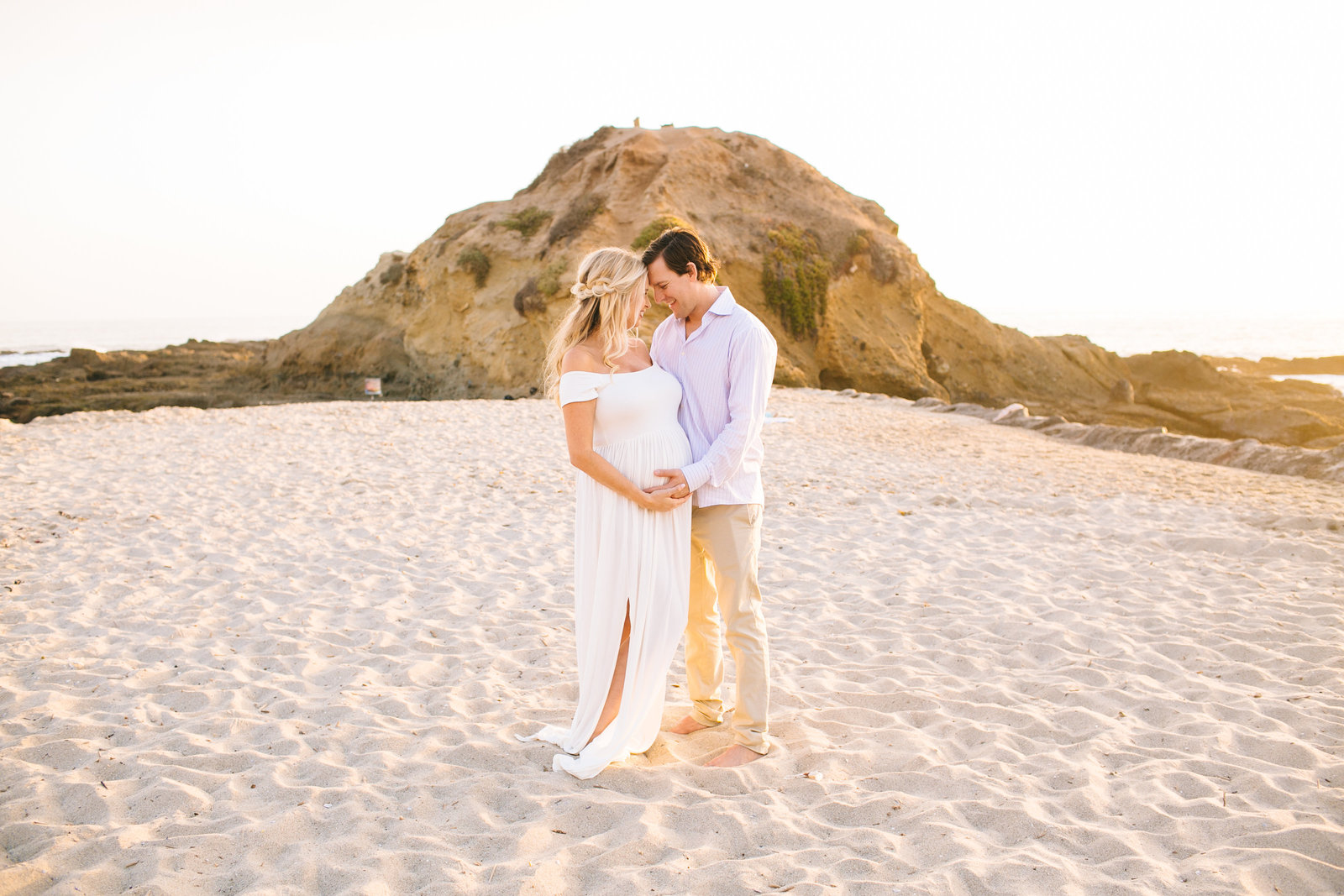 Laguna-Beach-Maternity-Photos_40