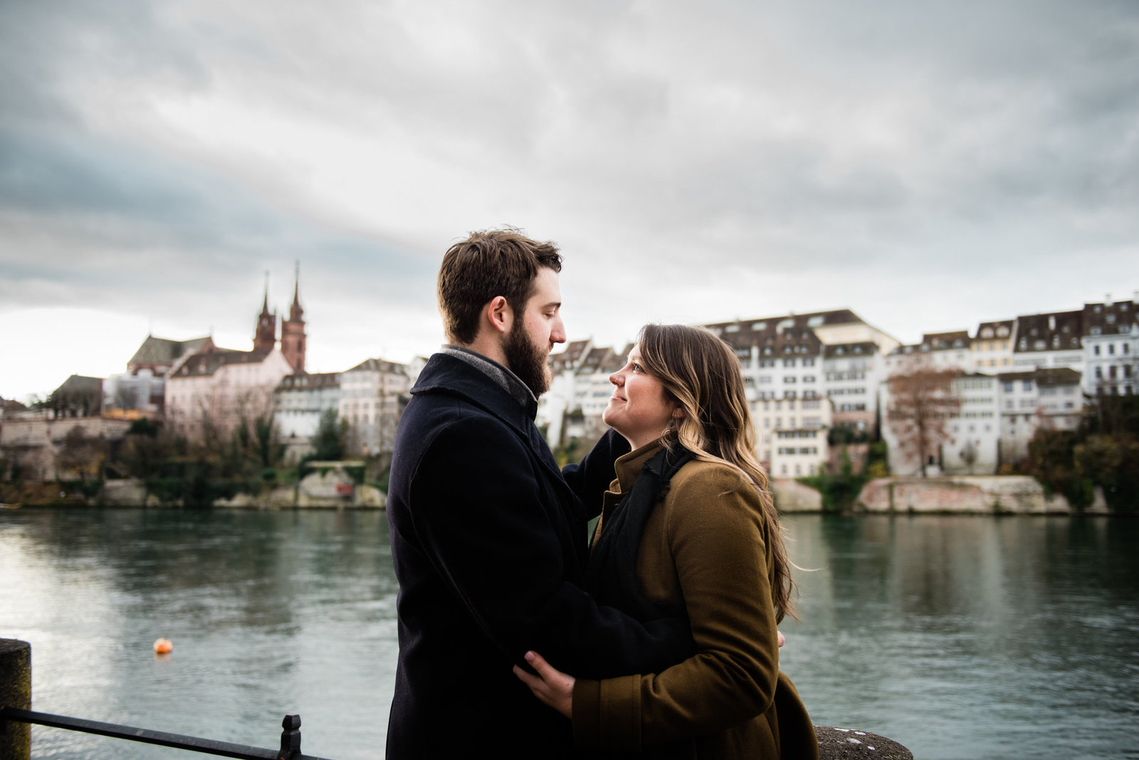 Couple_Elopement_Engagement_Photographer_Basel-2326
