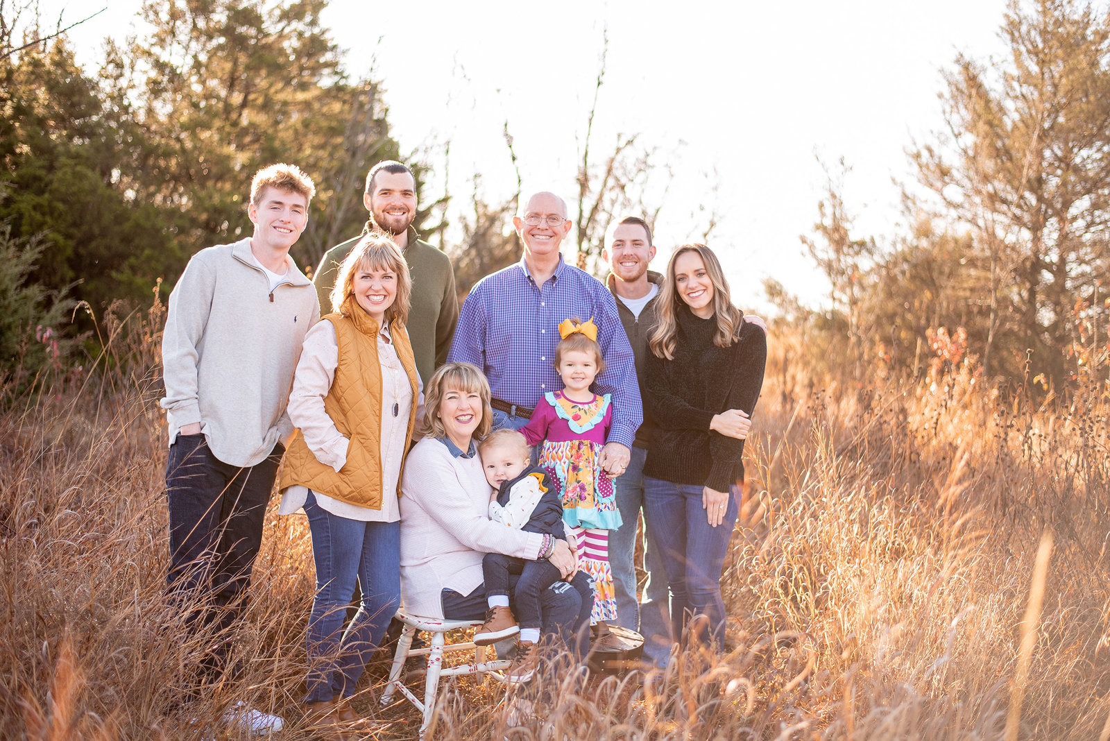 kuwitzky fam 18 WEBSITE