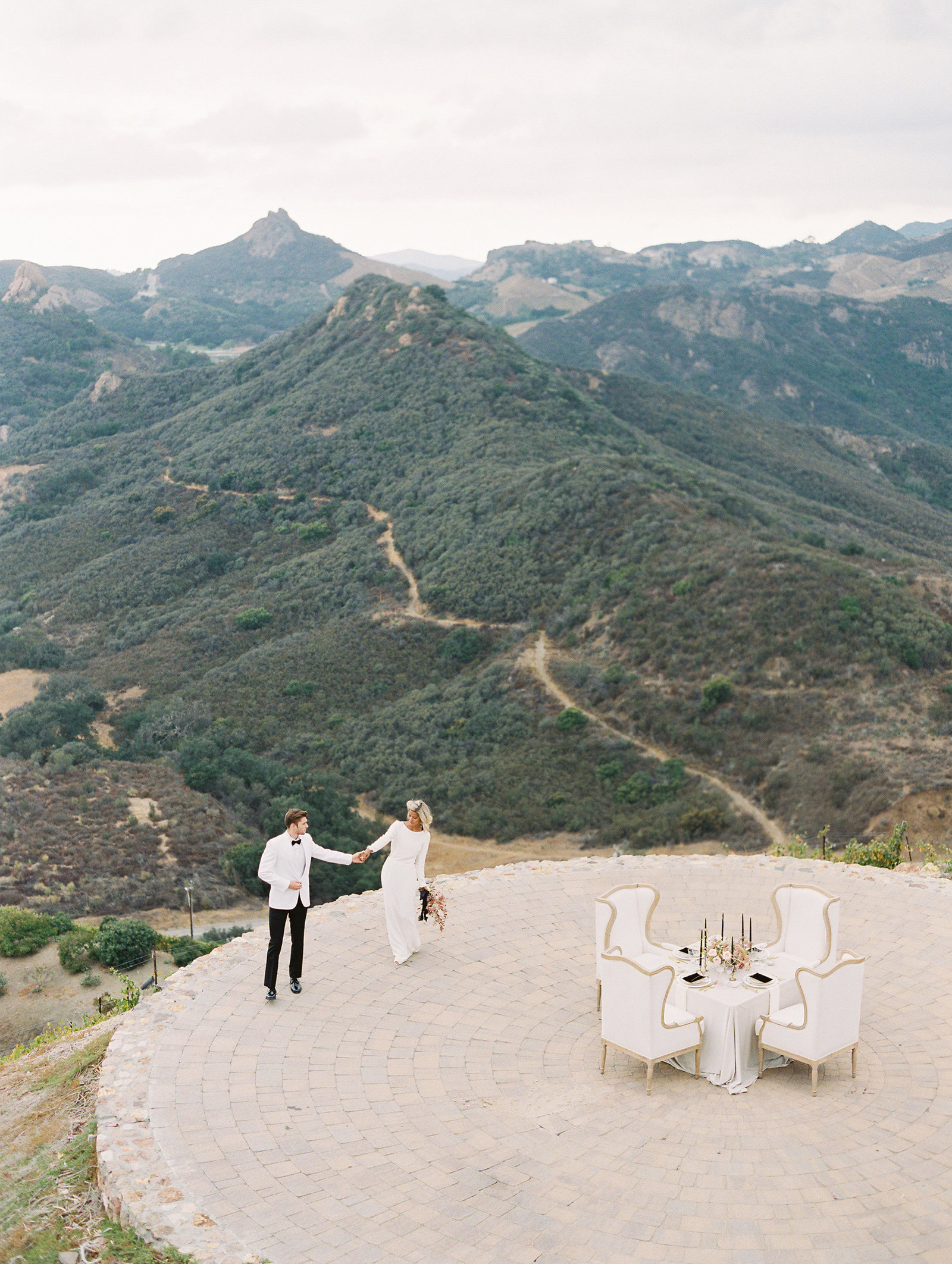 PuraSoulPhoto_HollywoodWedding-116