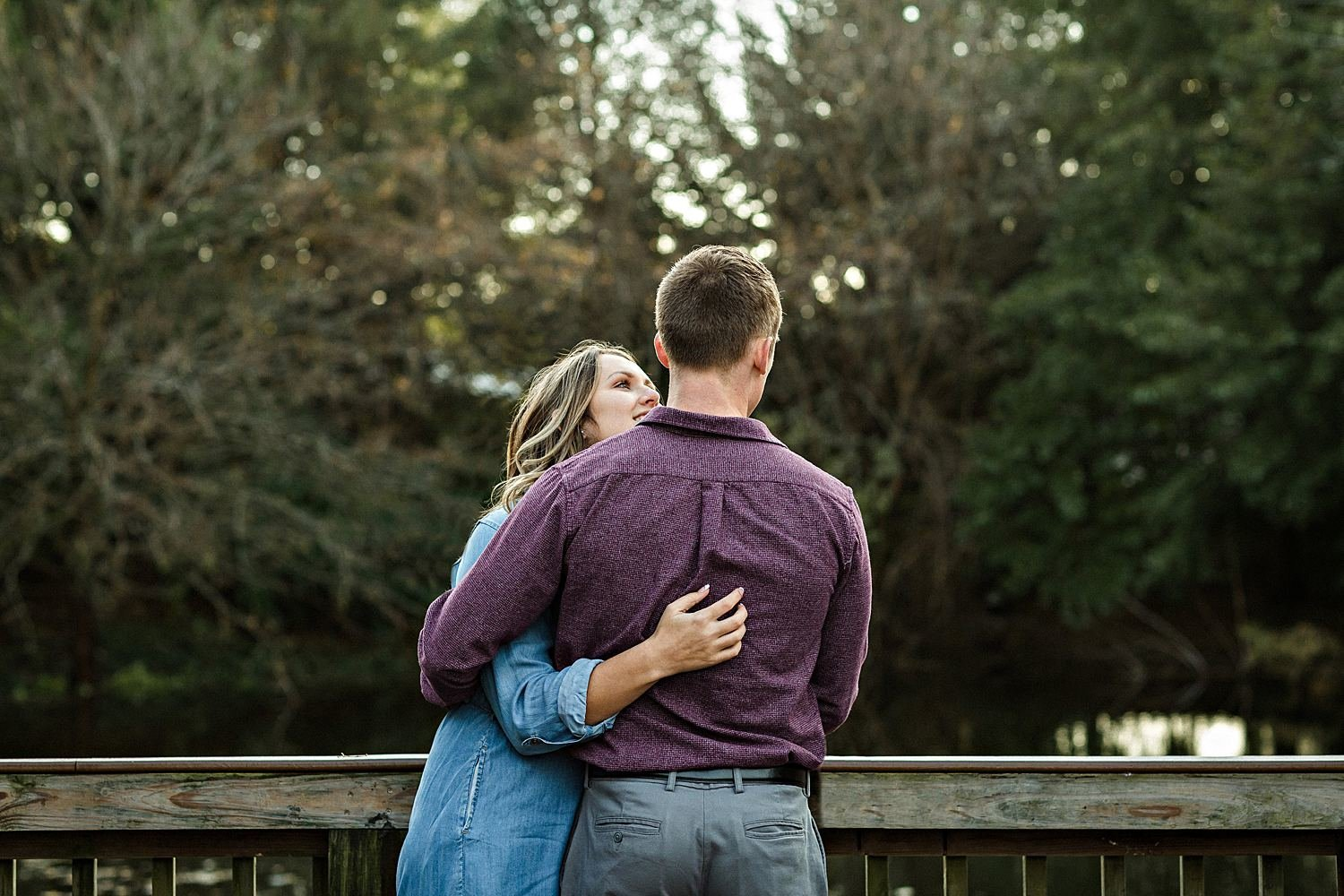 fall-engagement-photos-norma-illinois-8