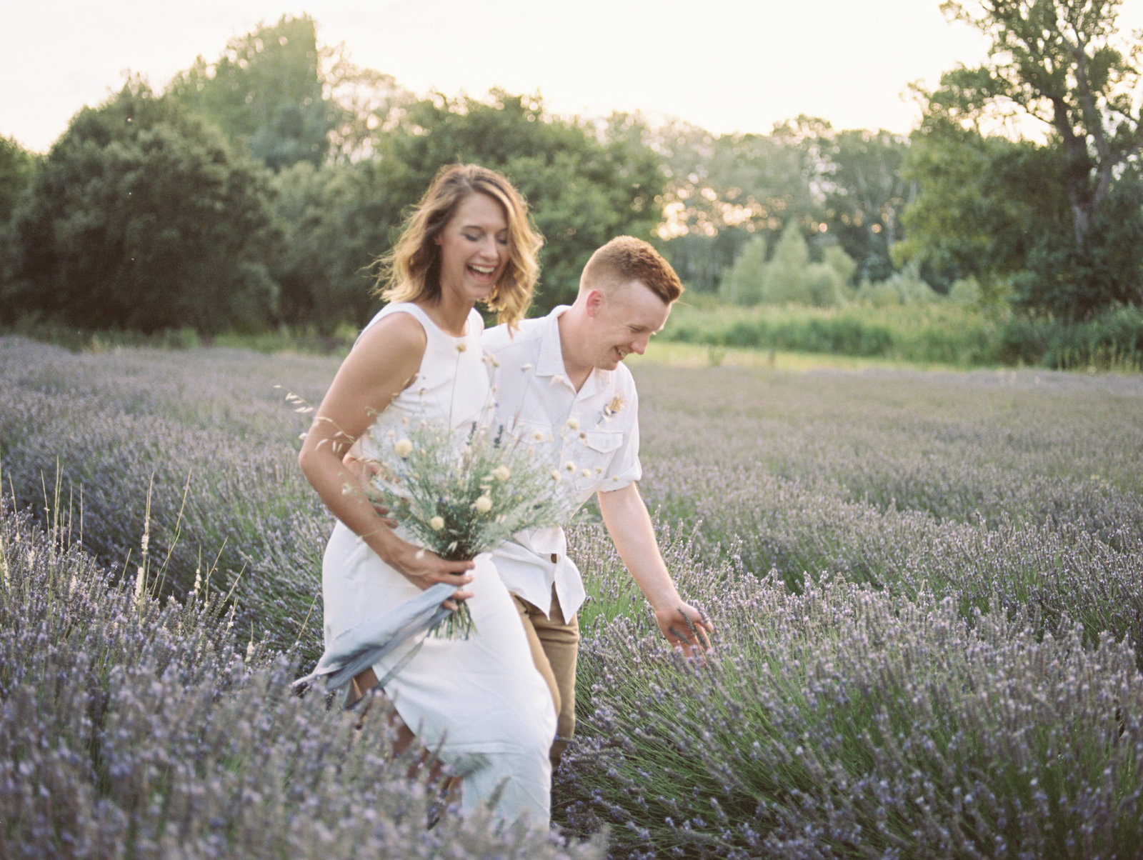 9 - KnoxvilleWeddingPhotographs-32