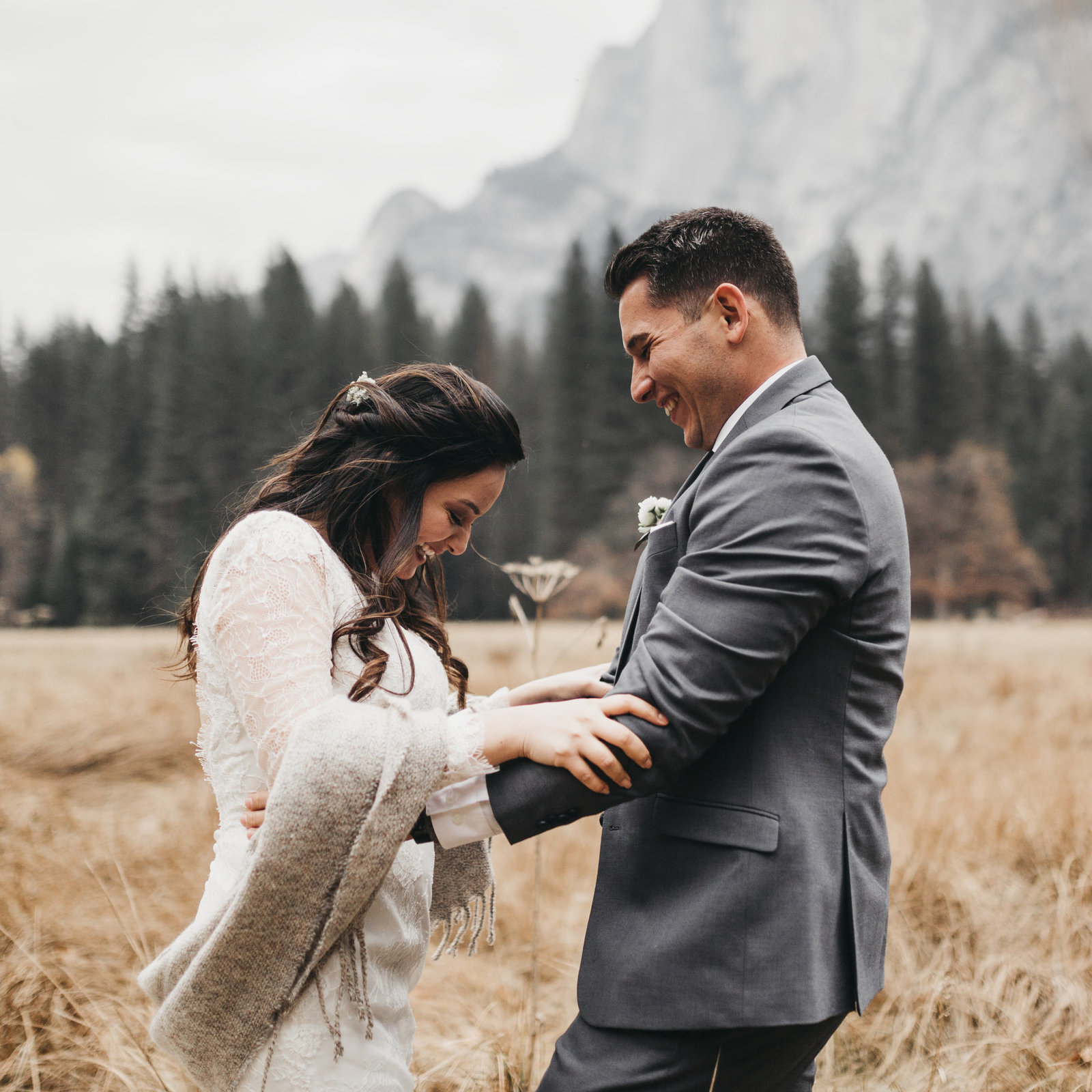 athena-and-camron-yosemite-elopement-wedding-photographer-elegent-valley-wedding44