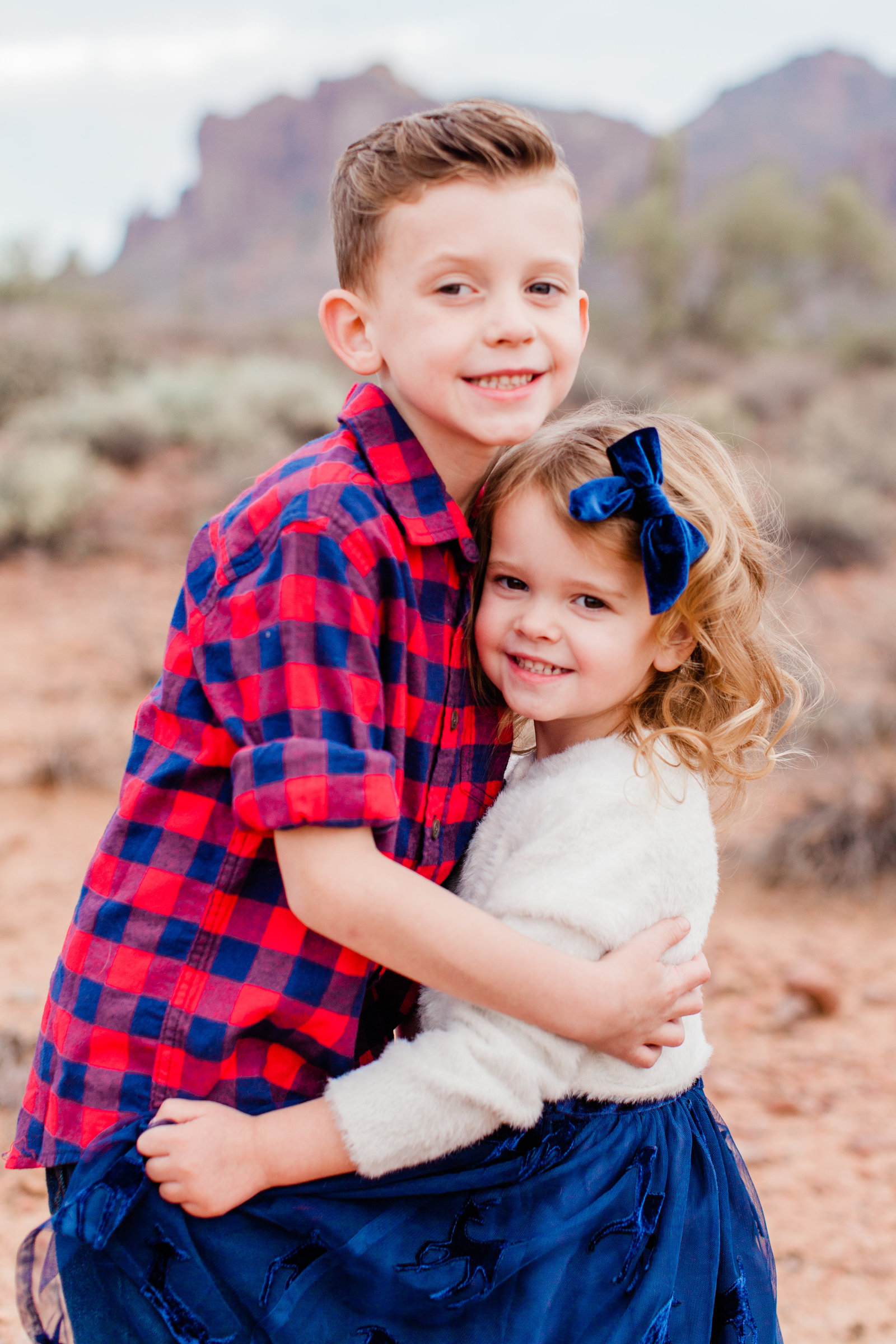 Superstition Mountain Family Photography-0458