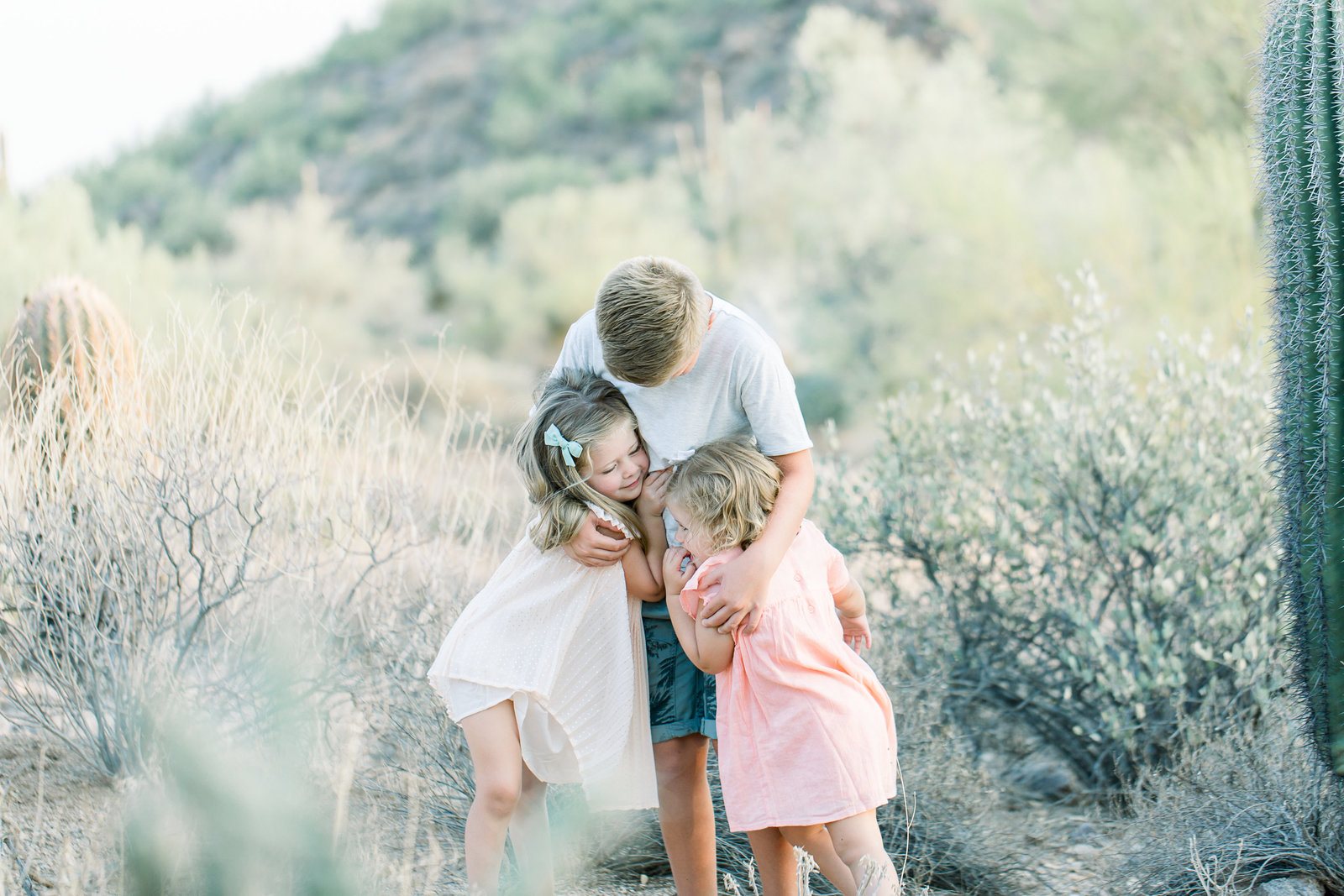 AlyKirkPhoto-Mesa-Arizona-Photographer-Desert-Family-Session-0005