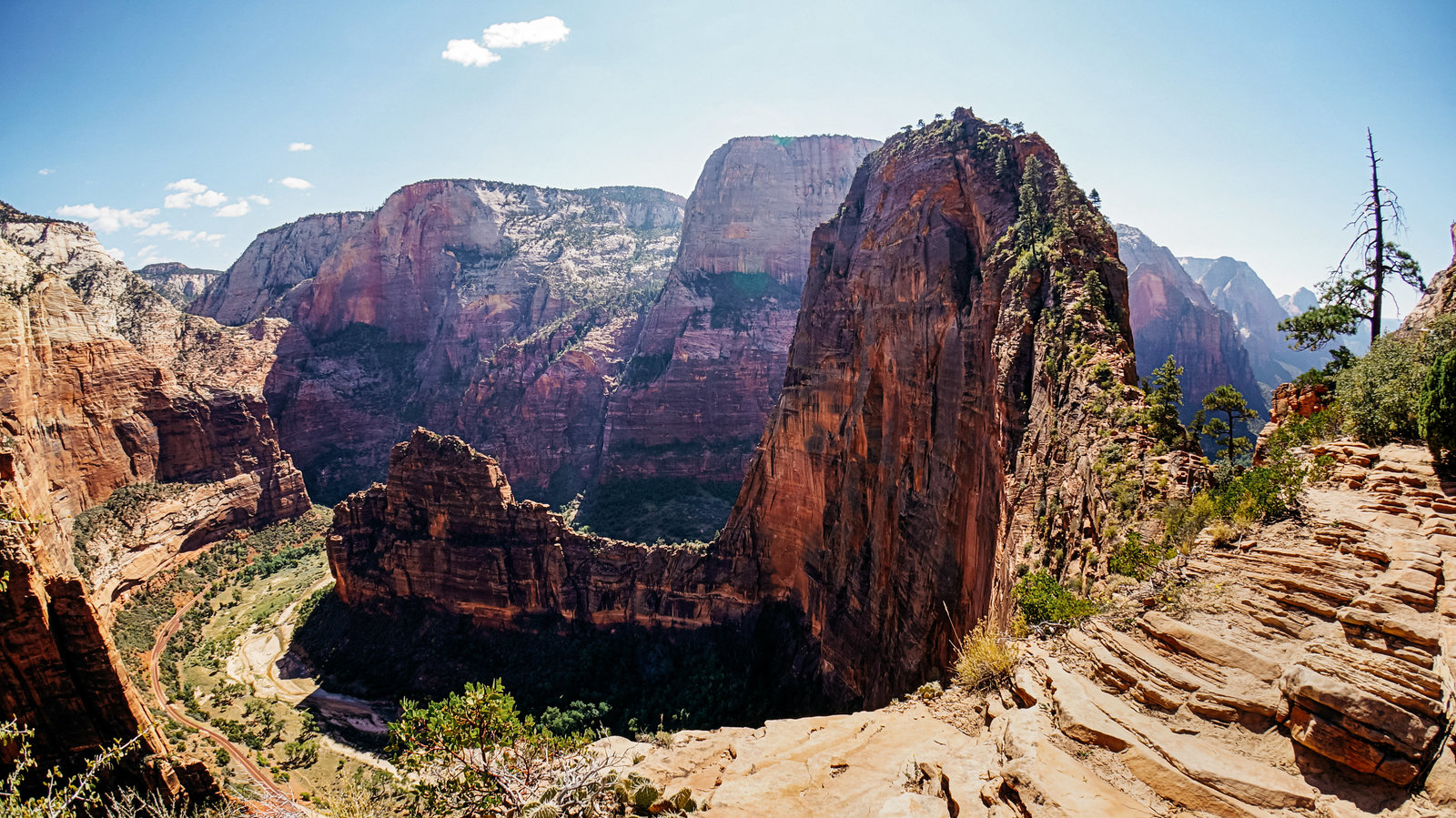 Sasha_Reiko_Photography_Travel_Utah_Arches_Canyon_Lands_Zion_Grand_Canyon-64