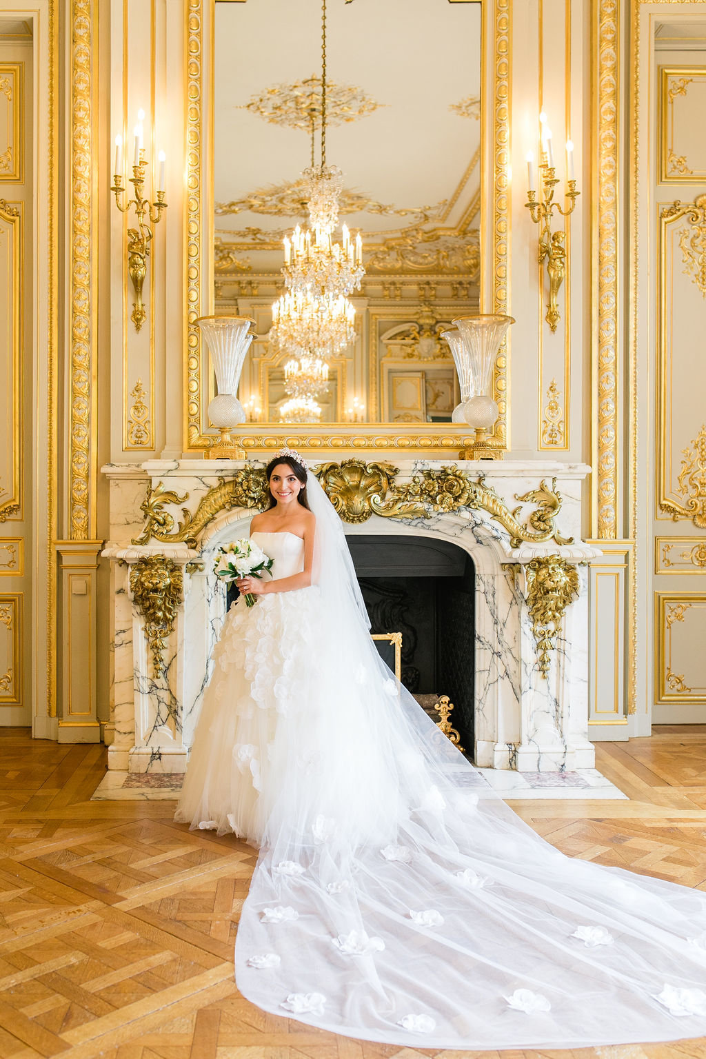 paris-wedding-photographer-shangri-la-roberta-facchini-photography-369