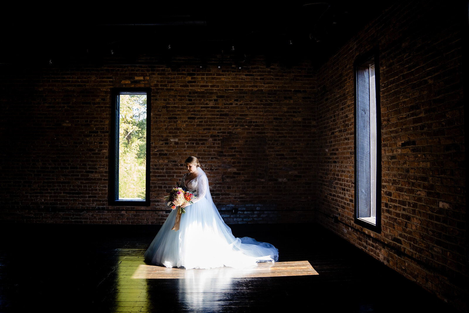 The_Rutherford_Bridal_Portrait_Wedding_Photographers_Greenville