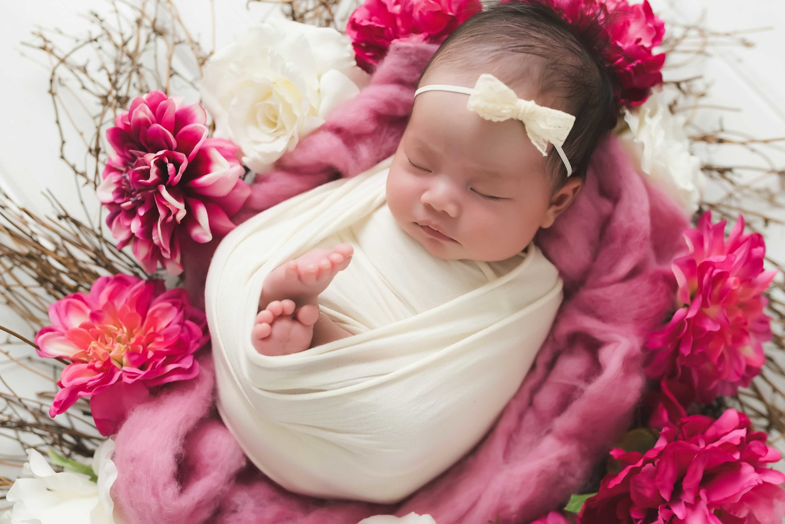 Orange-County-Newborn-Photographer-27