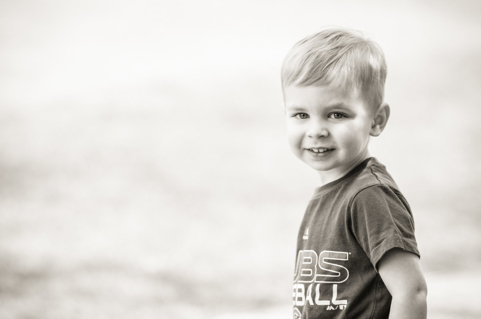 16.04.24.AngelaGarbotPhotography.Chicago.FamilyPhotos.Ranney.051.Showit