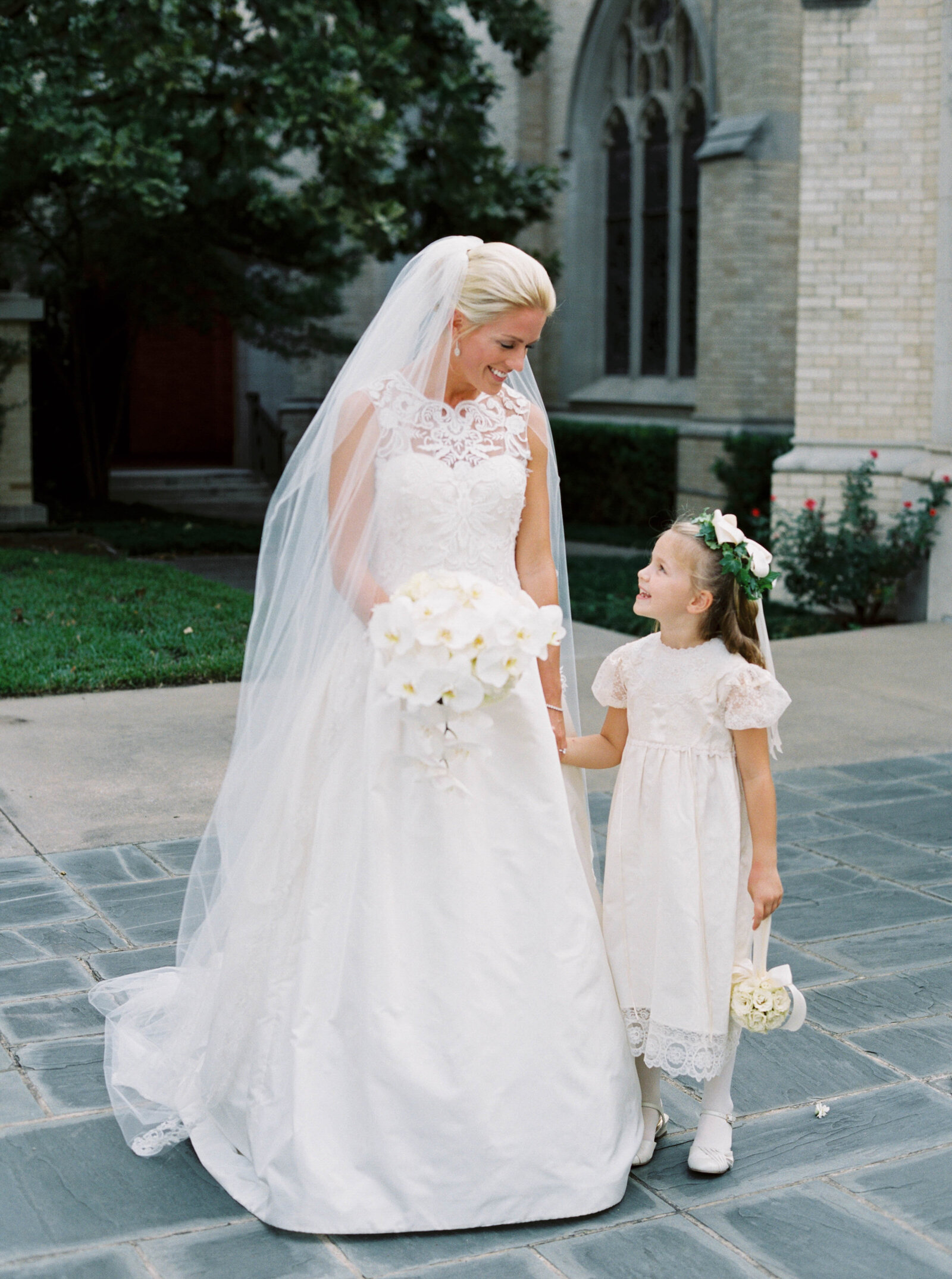 sarah kate photography dallas wedding photographer _0013