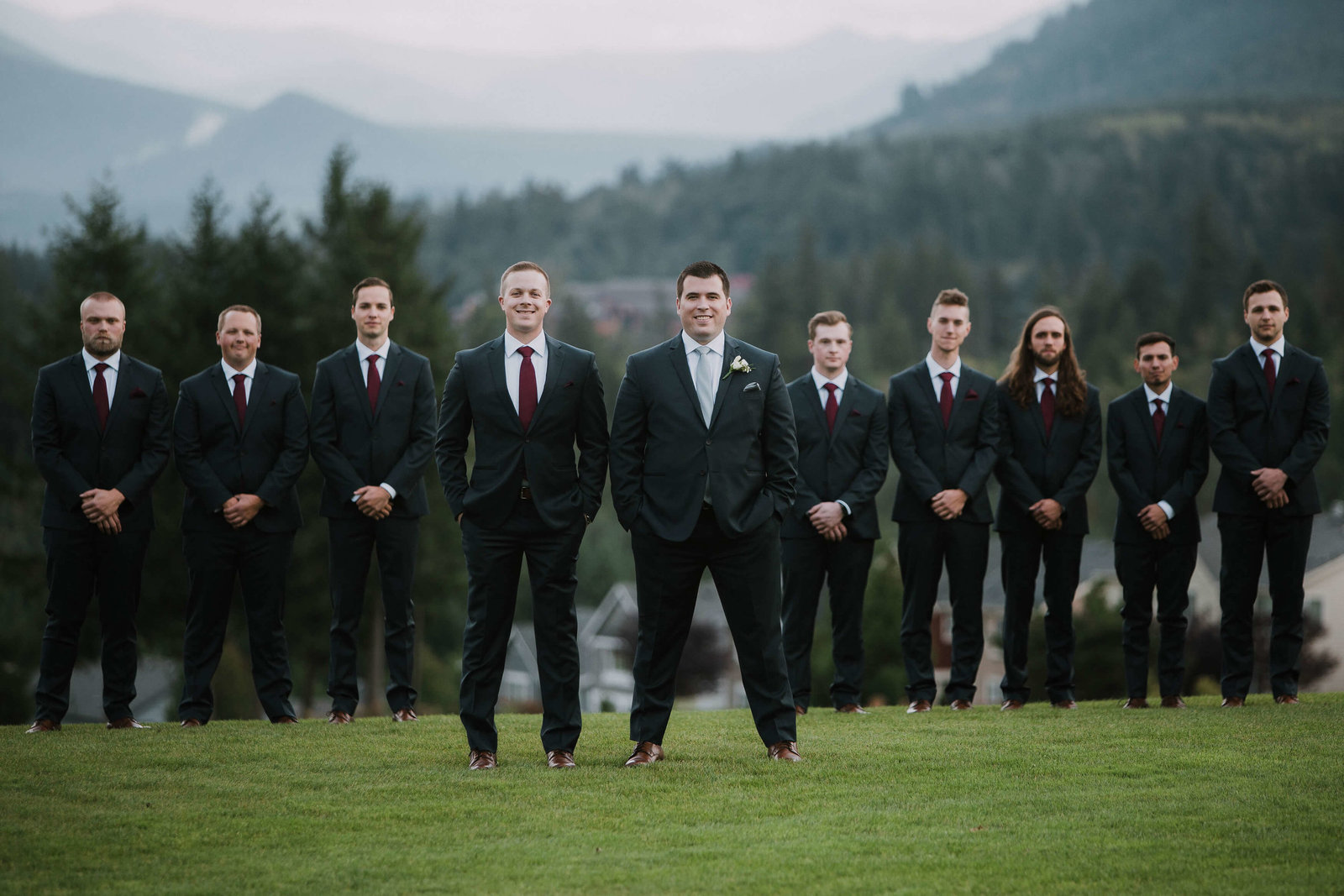 Lynnsey+Sam_The_Club_at_Snoqualmie_ridge_wedding_Seattle_by_Adina_Preston_Weddings_258