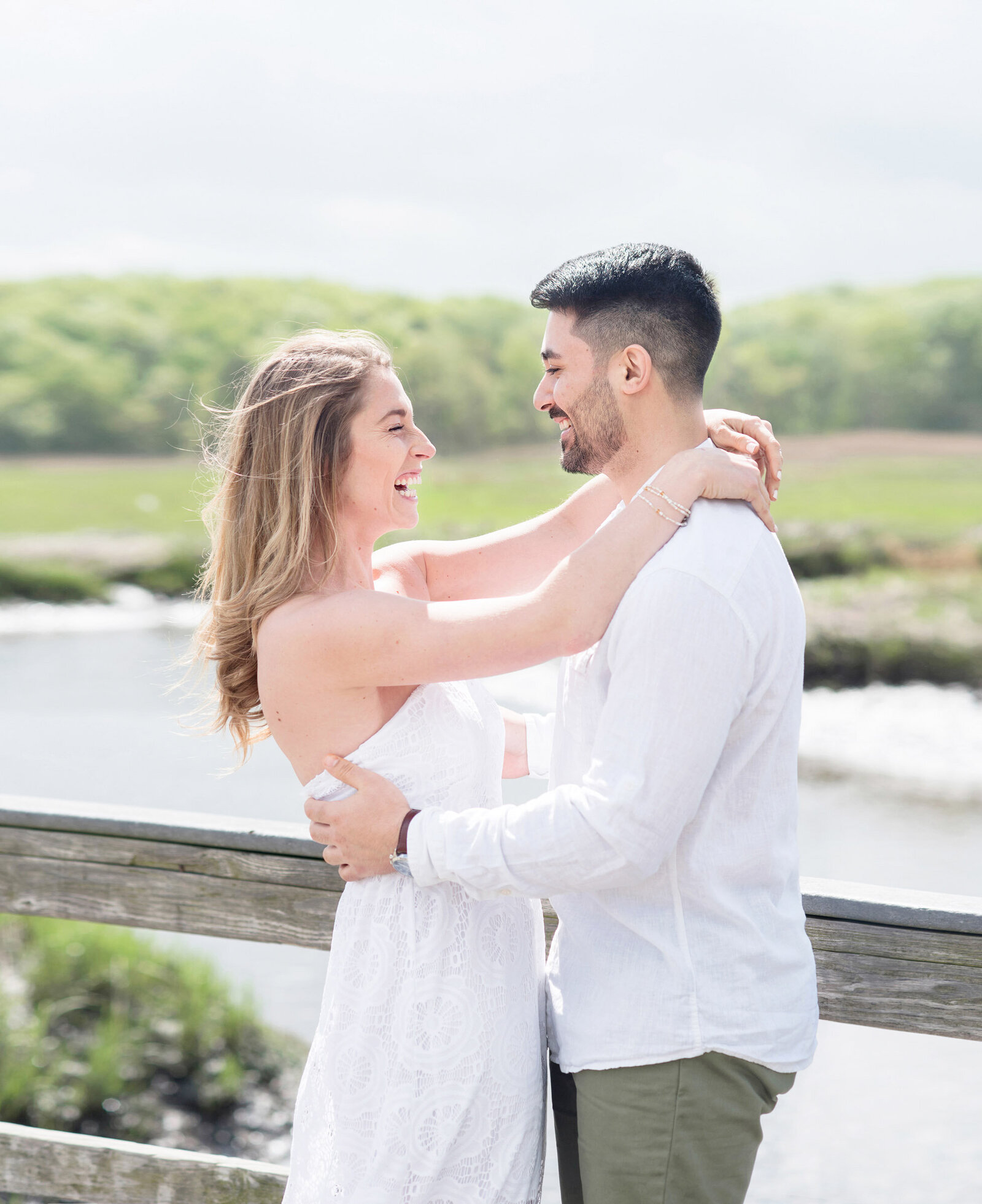 93-hudson-valley-ny-engagement-photographer