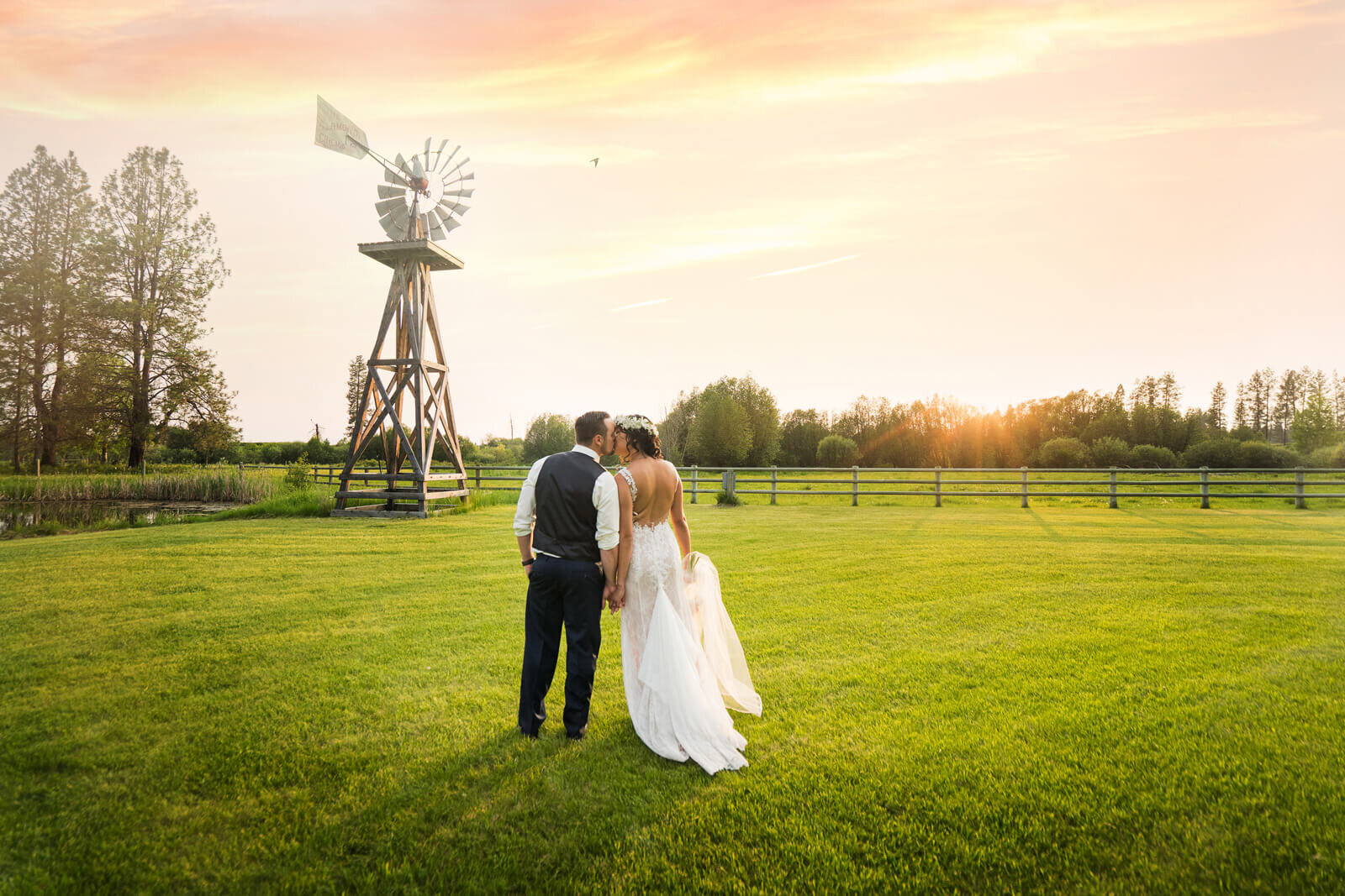 Montana-Wedding-Venue274