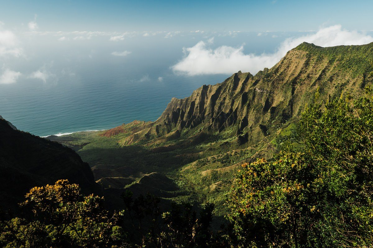 kauai-travel-photographer-na-pali-coast