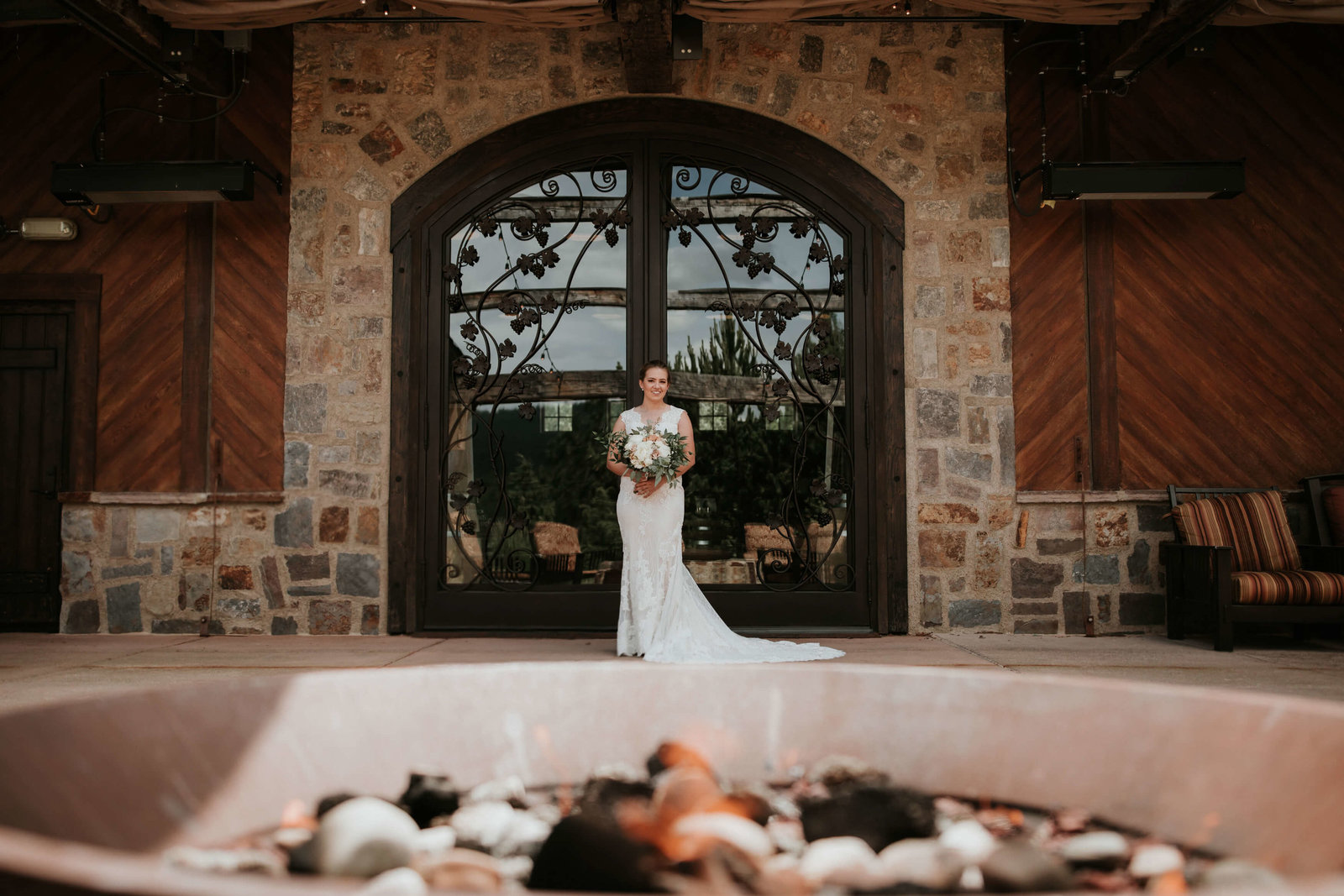 Swiftwater-Cellars-wedding-Lauren-Peter-June-22-by-adina-preston-photography-124