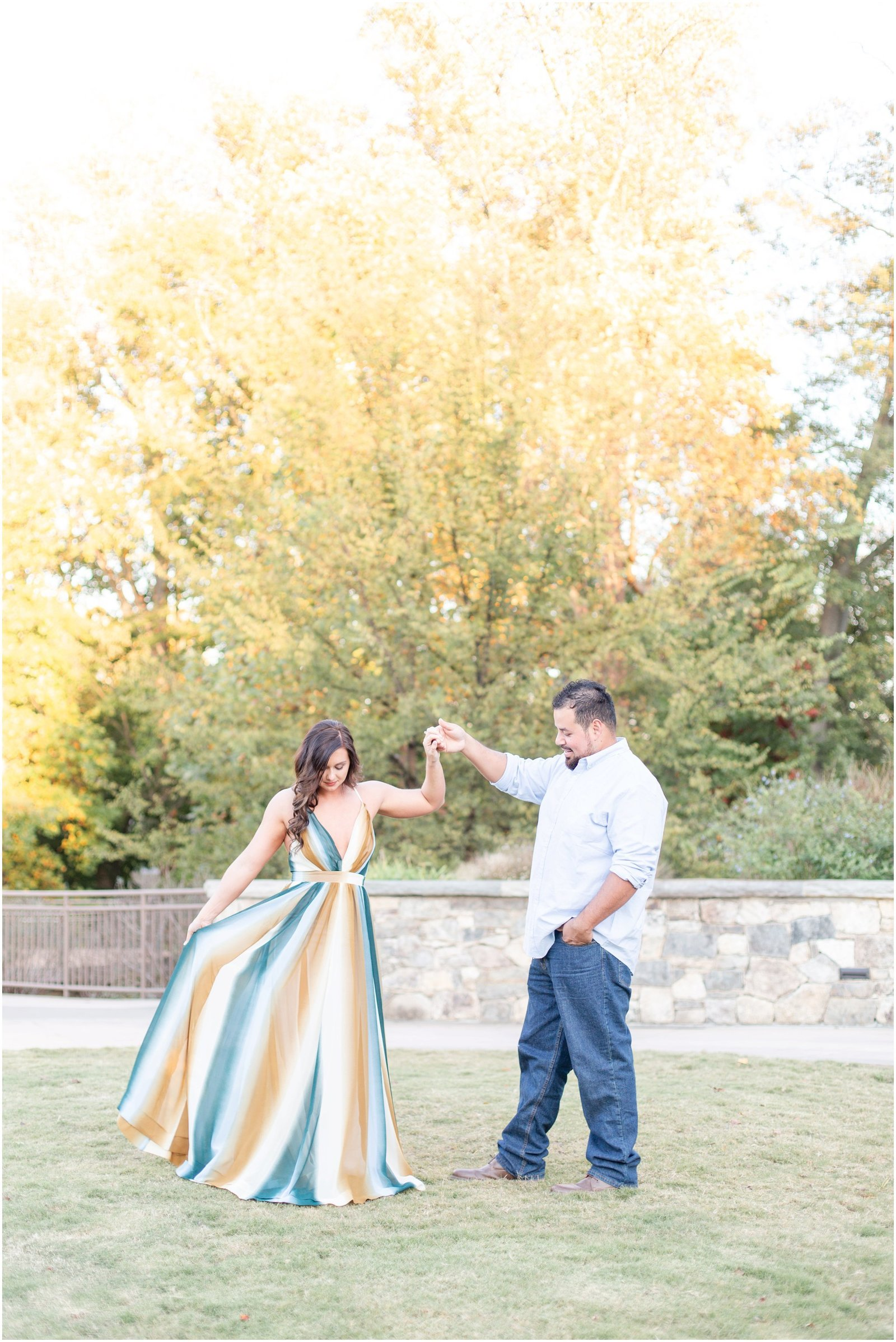 sc-wedding-photographer_0008