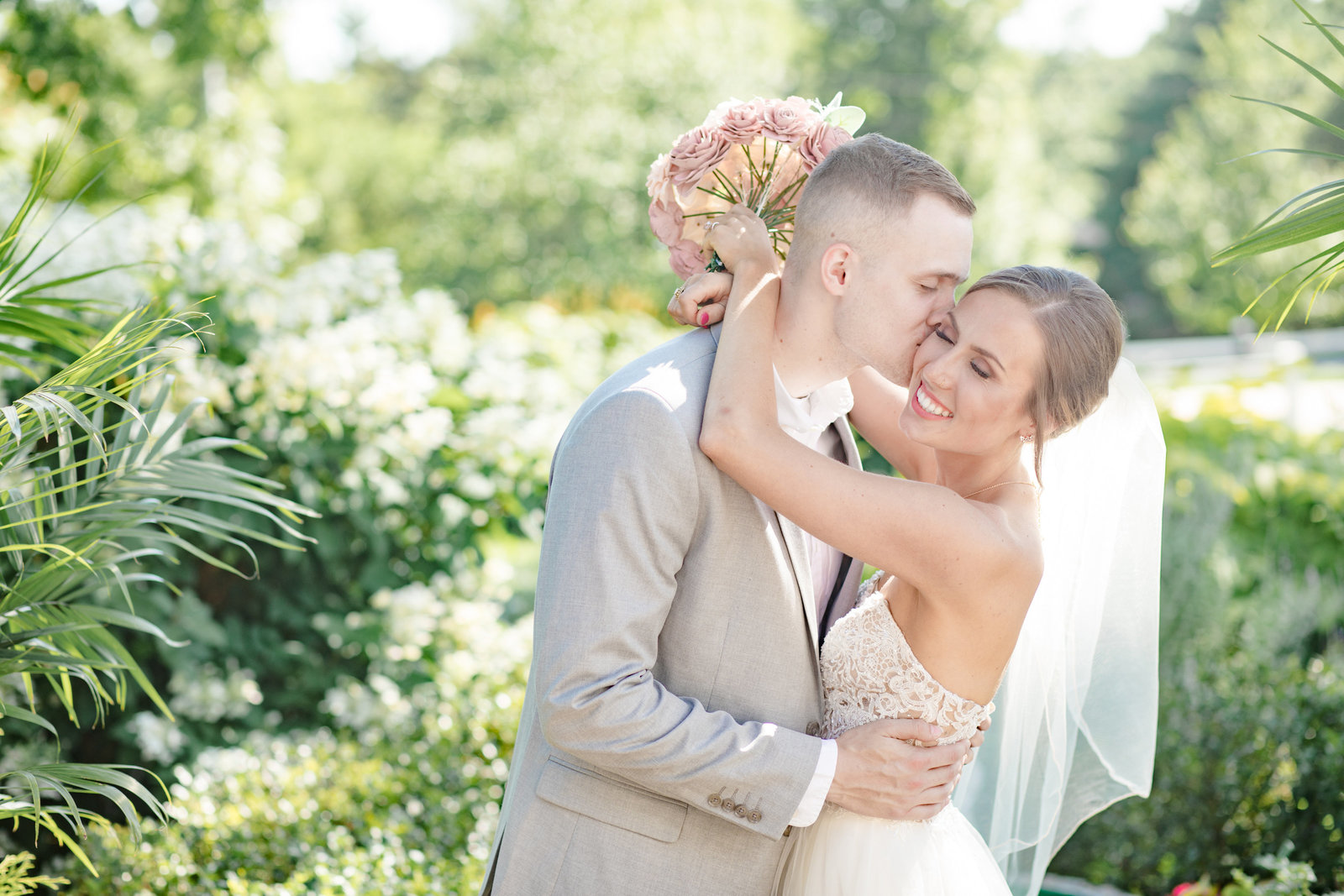 st-louis-wedding-photography-genuine-emotional00002