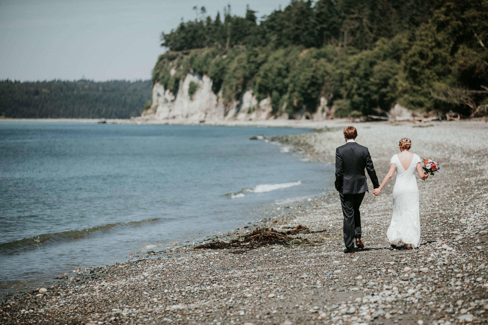 Whidbey-Island-wedding-Sarah+Charlie-Seattle-Highlights-by-Adina-Preston-Photography-2019-74