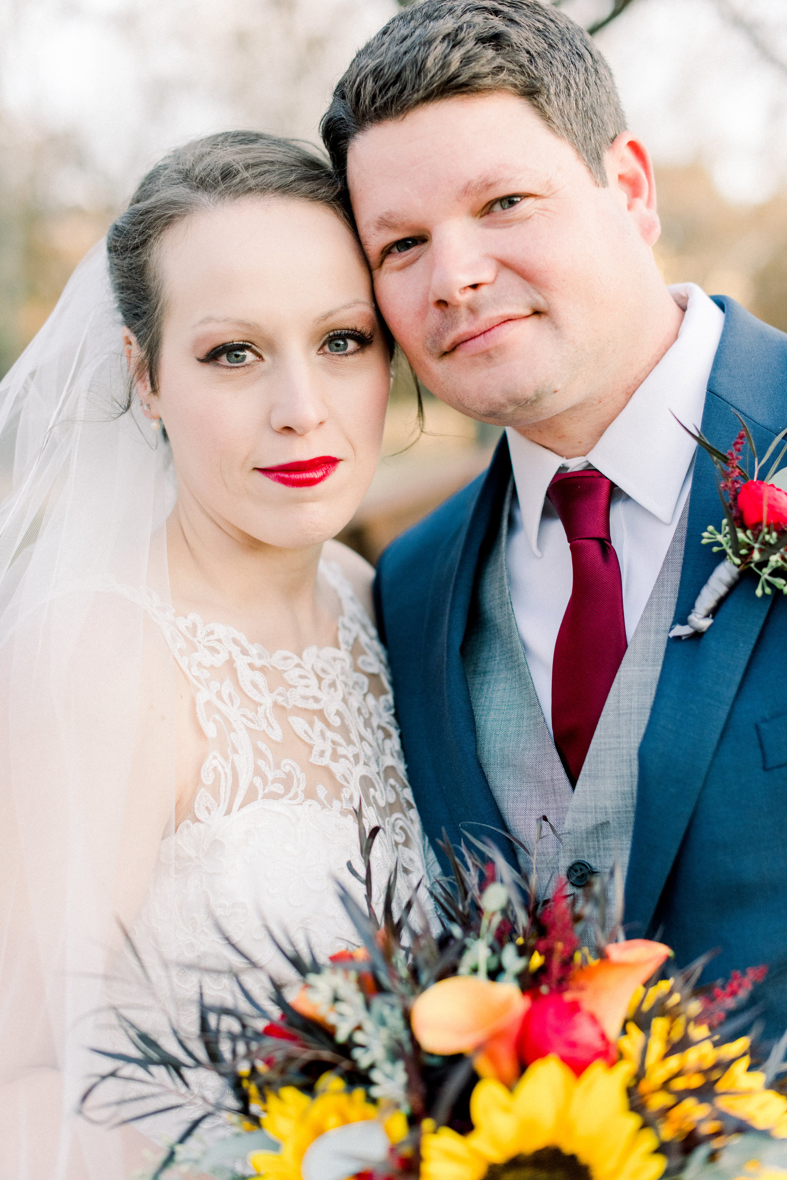 Fall_Deer_Creek_Club_Kansas_City_Wedding_Ashley+Travis-215