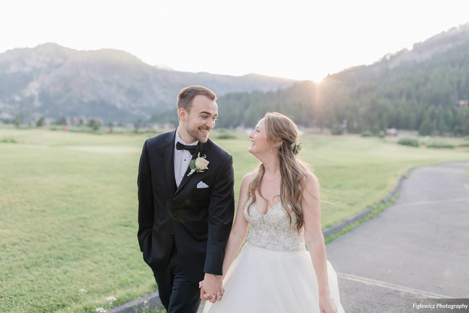 Garden_Tinsley_FiglewiczPhotography_LakeTahoeWeddingSquawValleyCreekTaylorBrendan00150_big