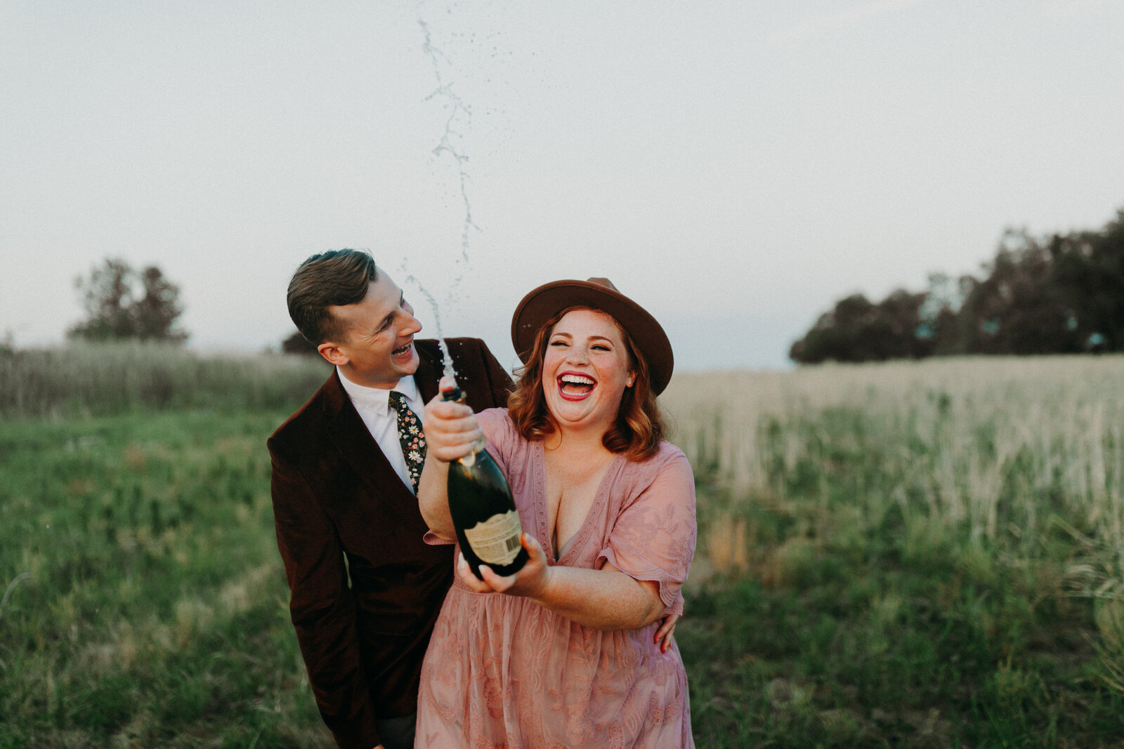Rachelle Baggett Photography-30