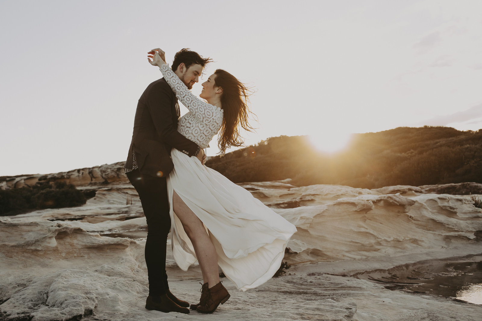 athena-and-camron-sydney-wedding-boho-romance-james-simmons-photography-christian-couple-goals95