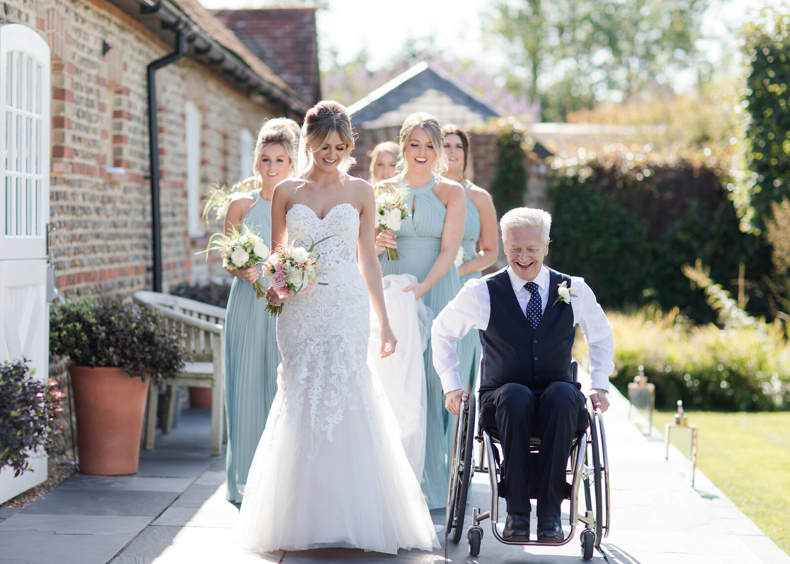 adorlee-364-southend-barns-wedding-photographer