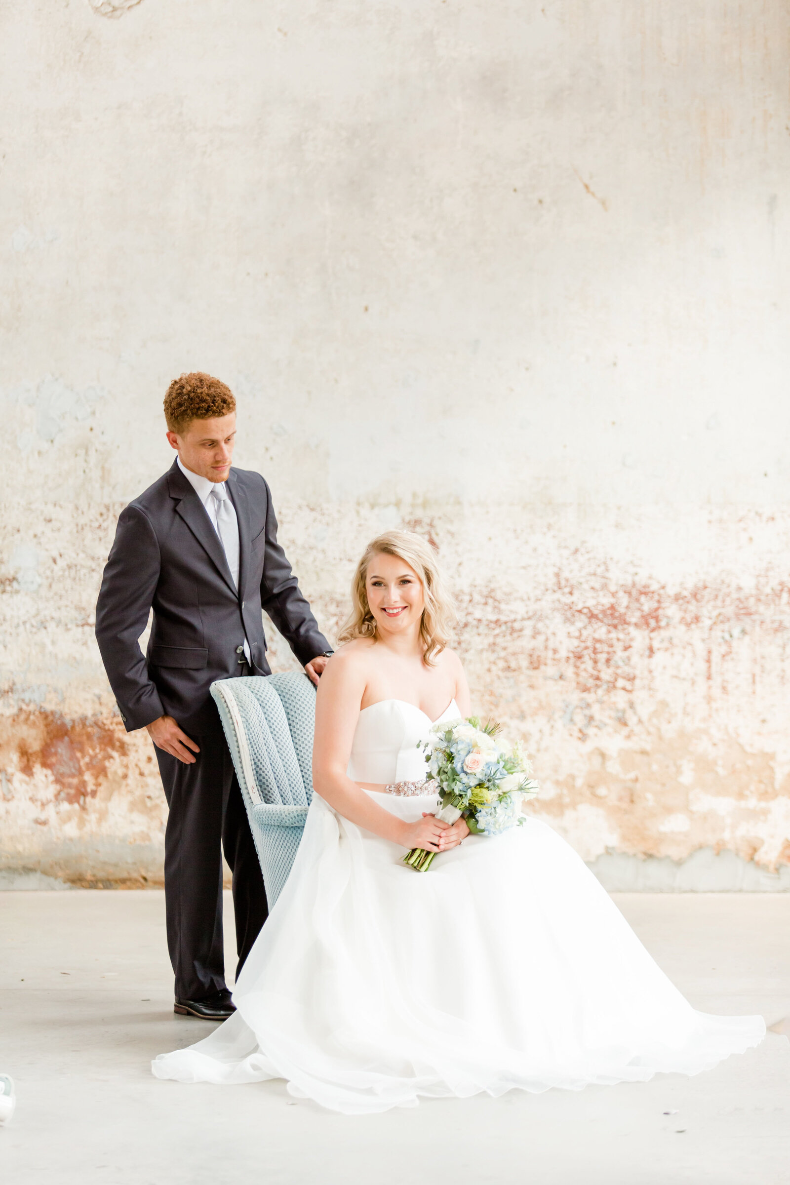 providence-cotton-mill-wedding-maiden-north-carolina-photo12