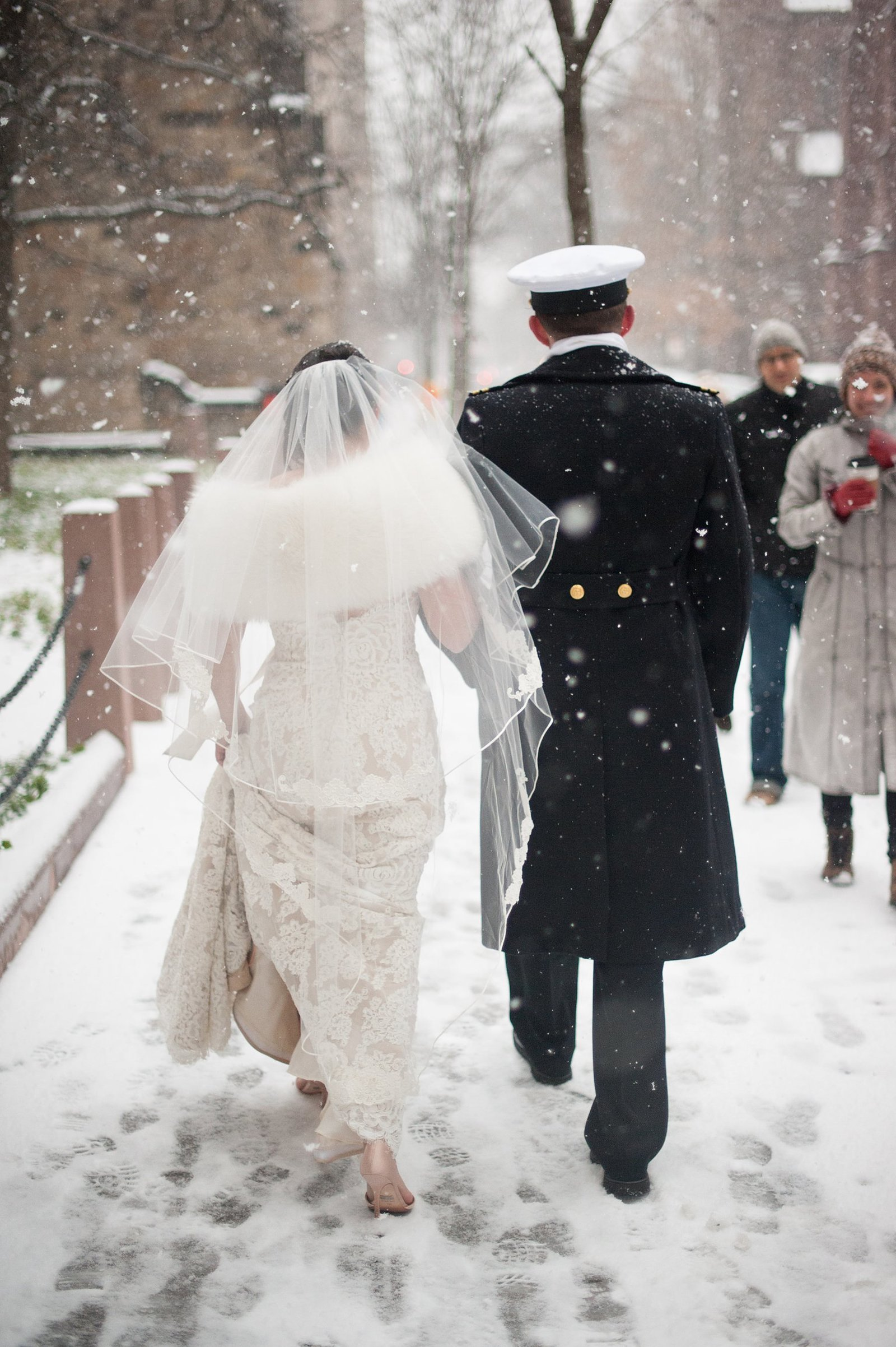 yale_university_wedding_winter_new_haven_ct_0025