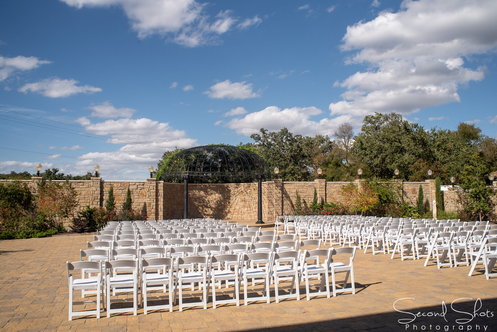 241 Austin Hill Country Wedding