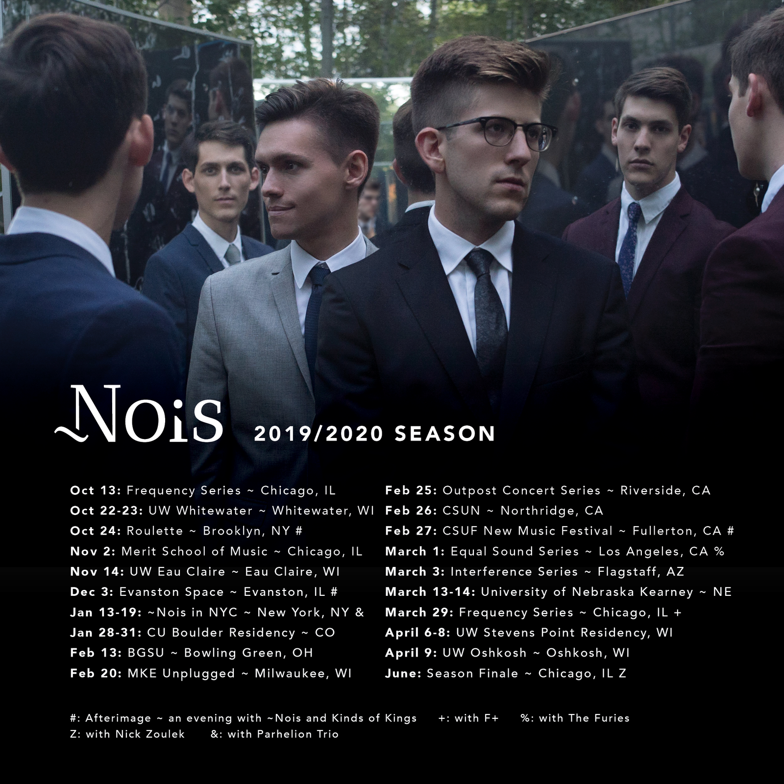 Nois_season_announcement_instagram_facebook