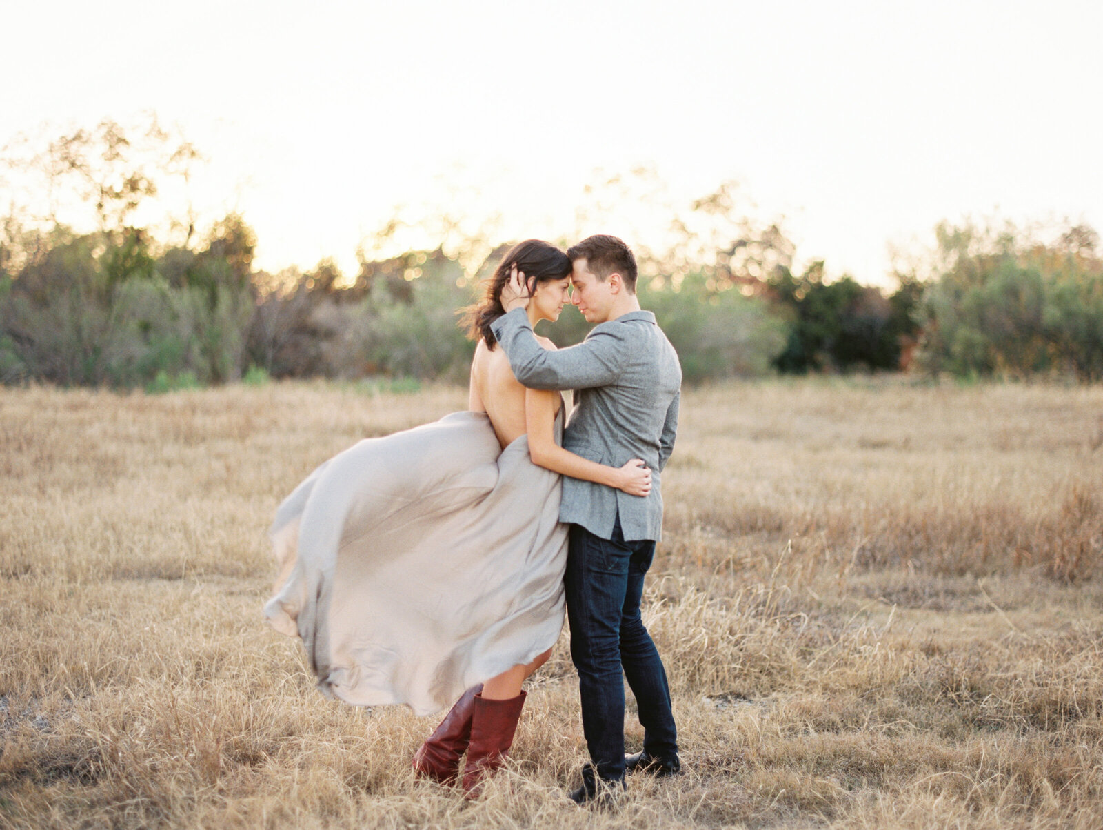 Dallas_Engagement_Photographer_Joshua_Aull_Photography_0003