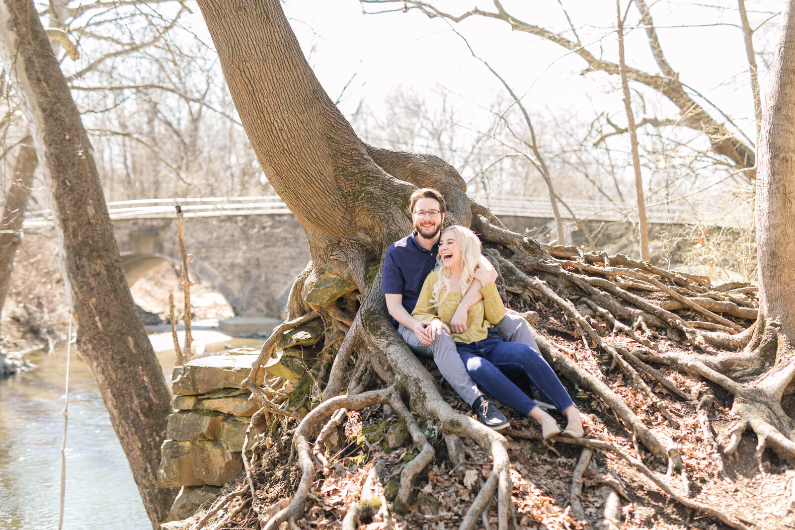 Embry Engagement Session-8107