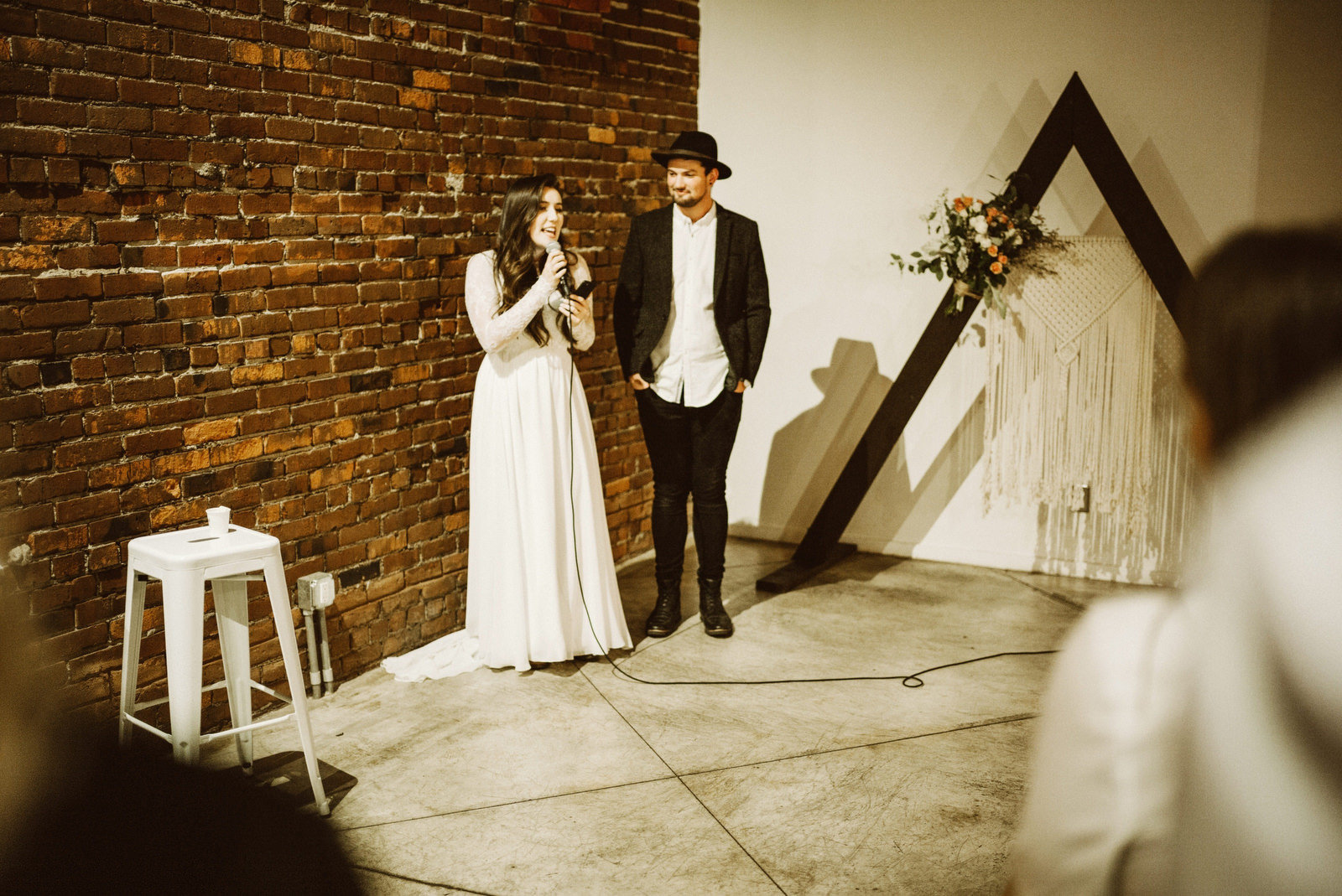 athena-and-camron-seattle-wedding-narrative-cafe-rustic-venue-benj-haisch50
