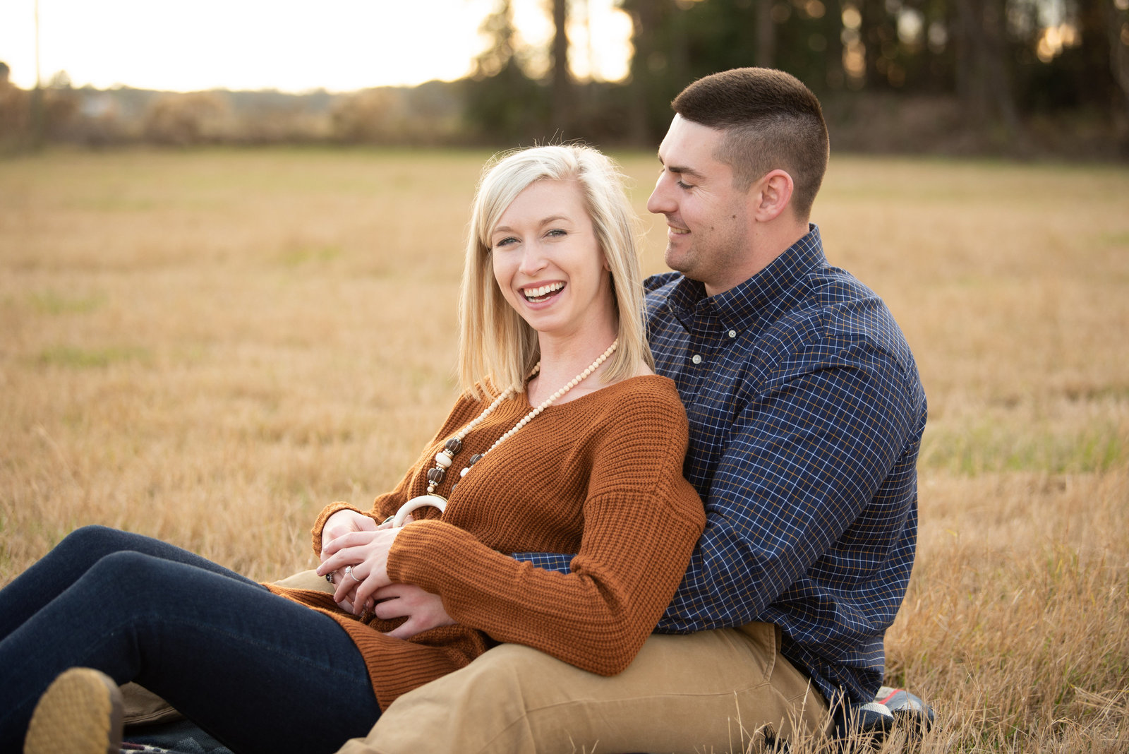 Taylor and Leigh Engagement Session 2018-Leigh and Taylor-0086