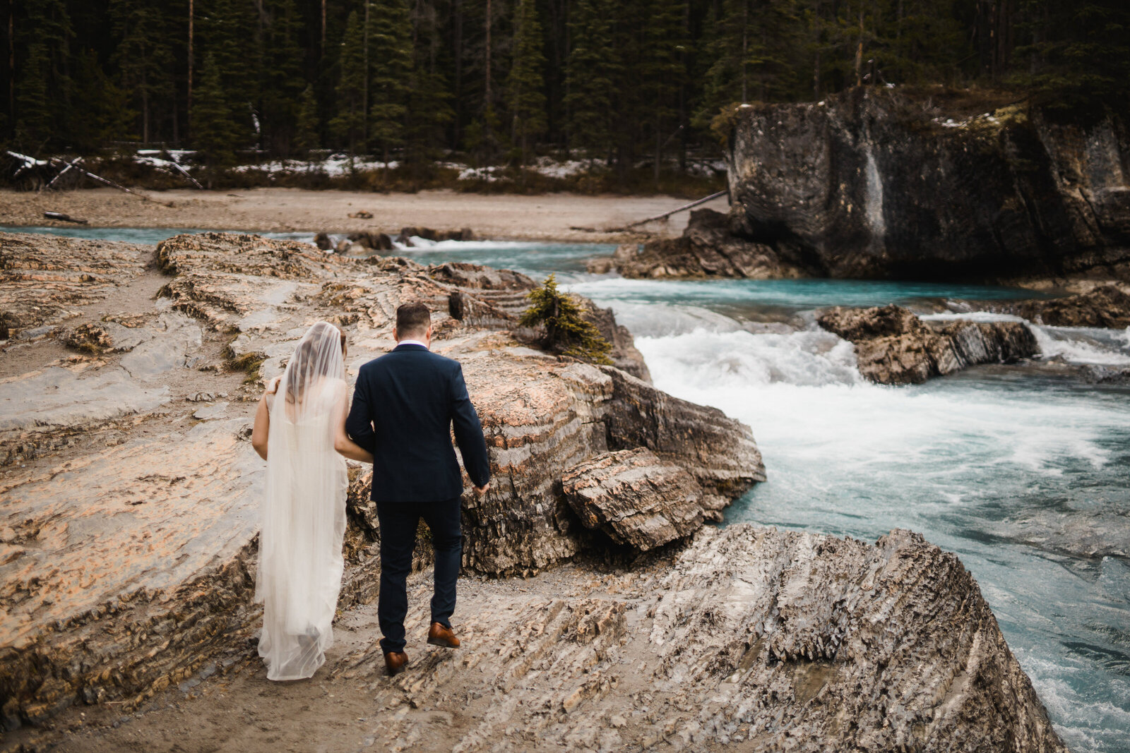 banff.wedding.photographer--25-1