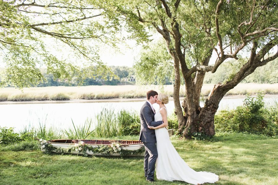 florence_griswold_museum_wedding_ct_0315