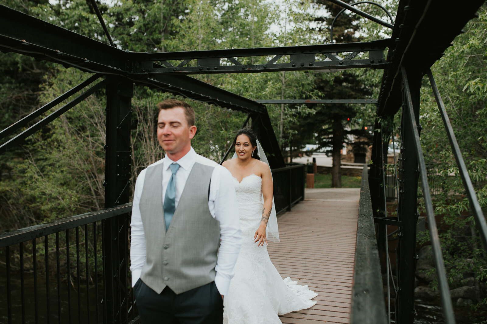 breckenridge-colorado-wedding-photography-5