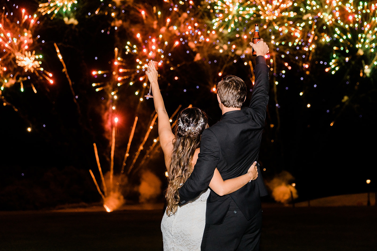 89-firework-wedding-ideas-baumberhof-oklahoma