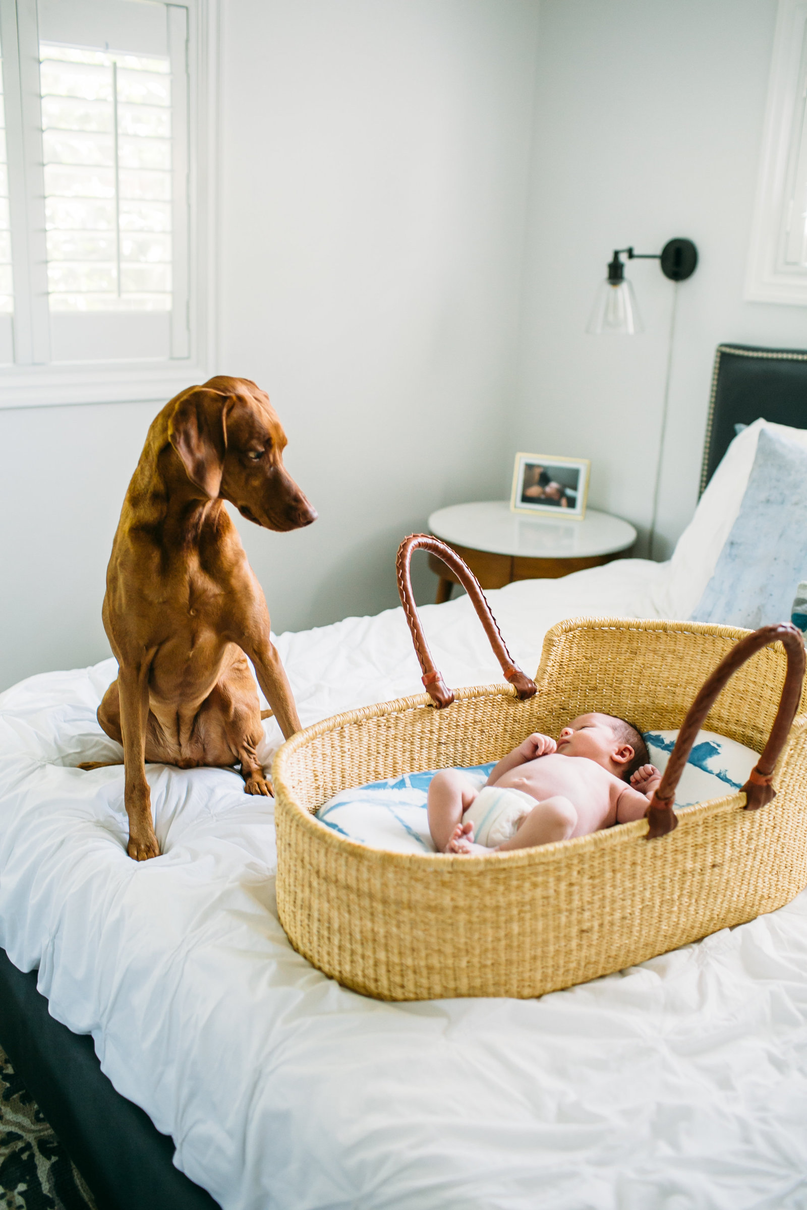 Newport-Beach-Newborn-Lifestyle-Photos_24