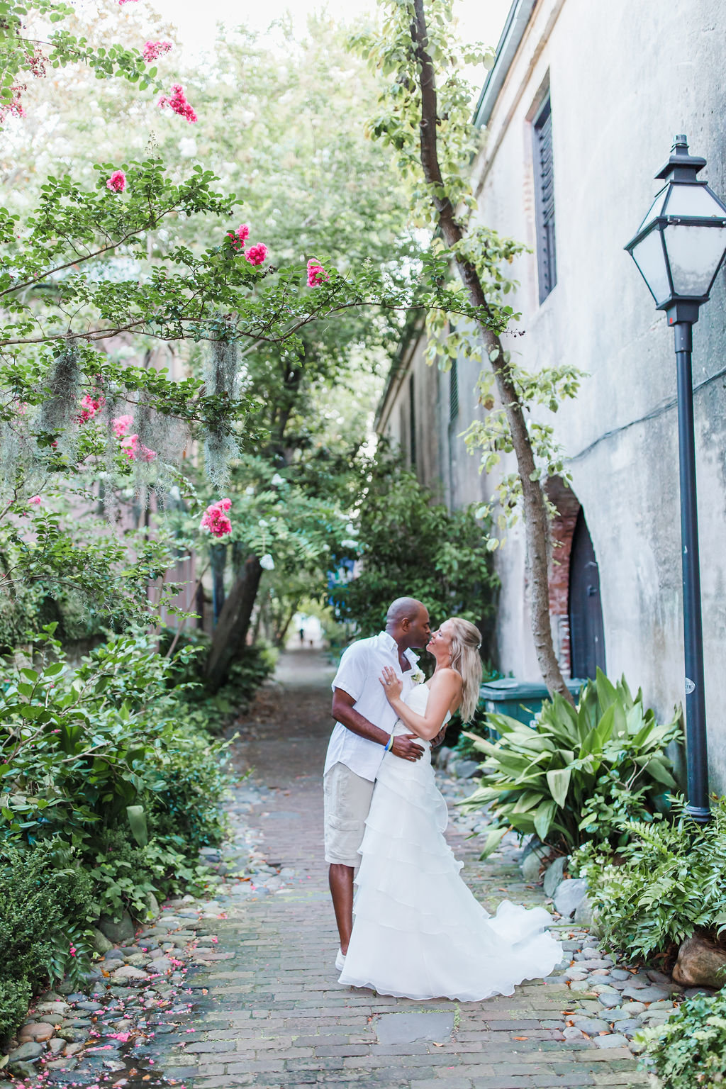fayetteville_wedding_photographer-157-2