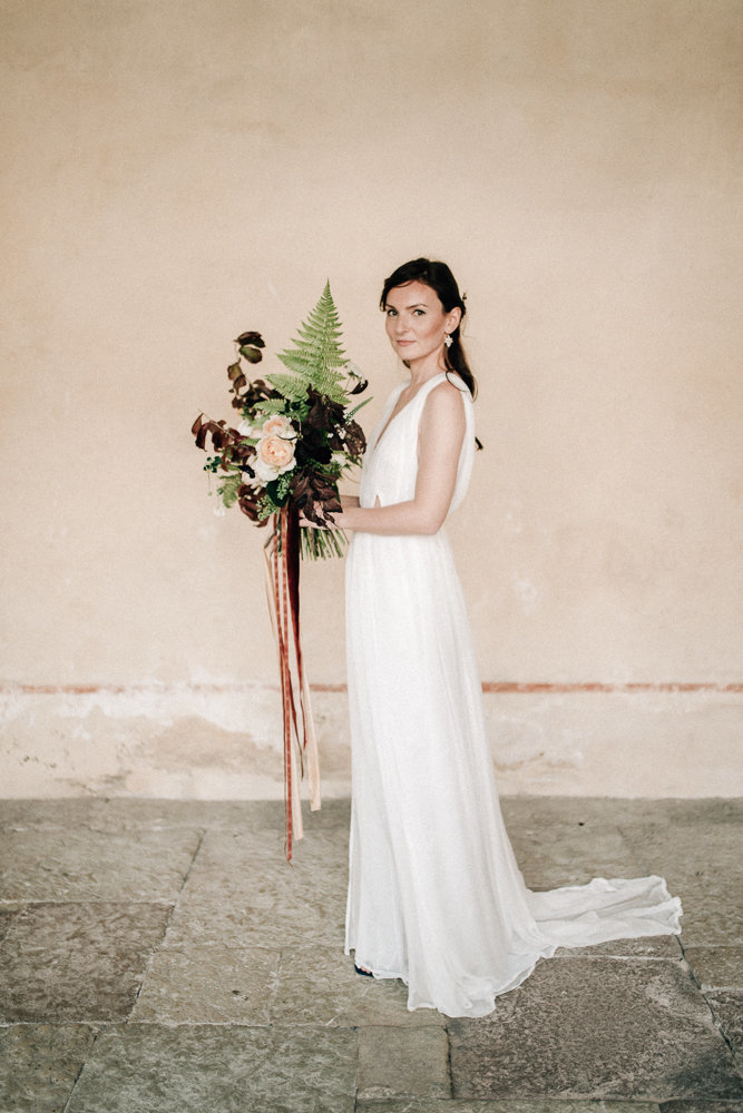Intimate_Wedding_Photographer_Italy_Flora_and_Grace (11 von 71)