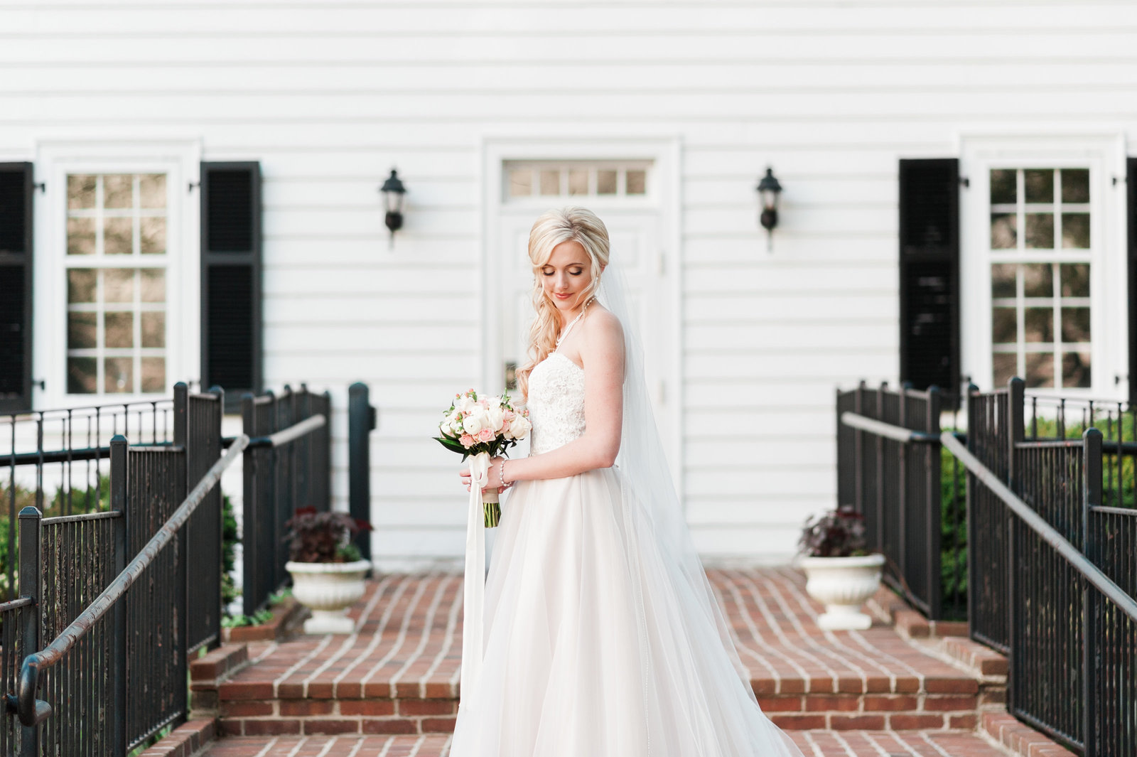 Morgan-Bridals-171