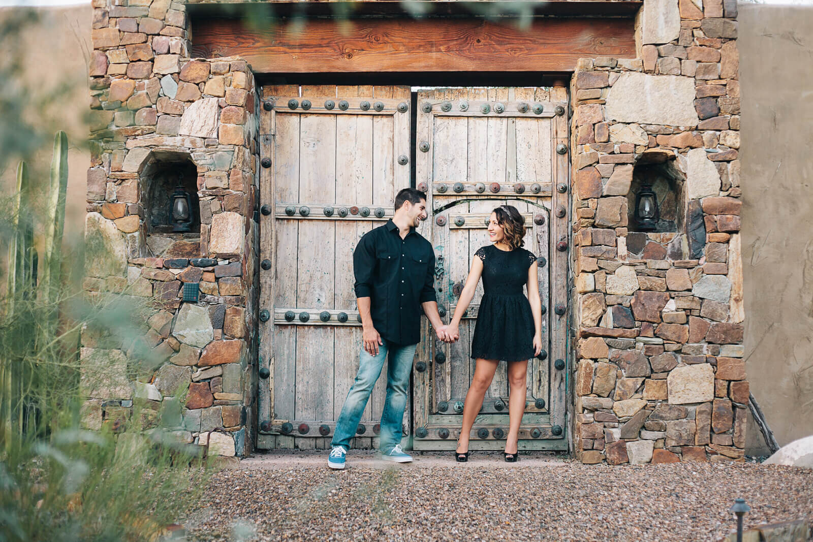Epic-Engagement-Pictures468