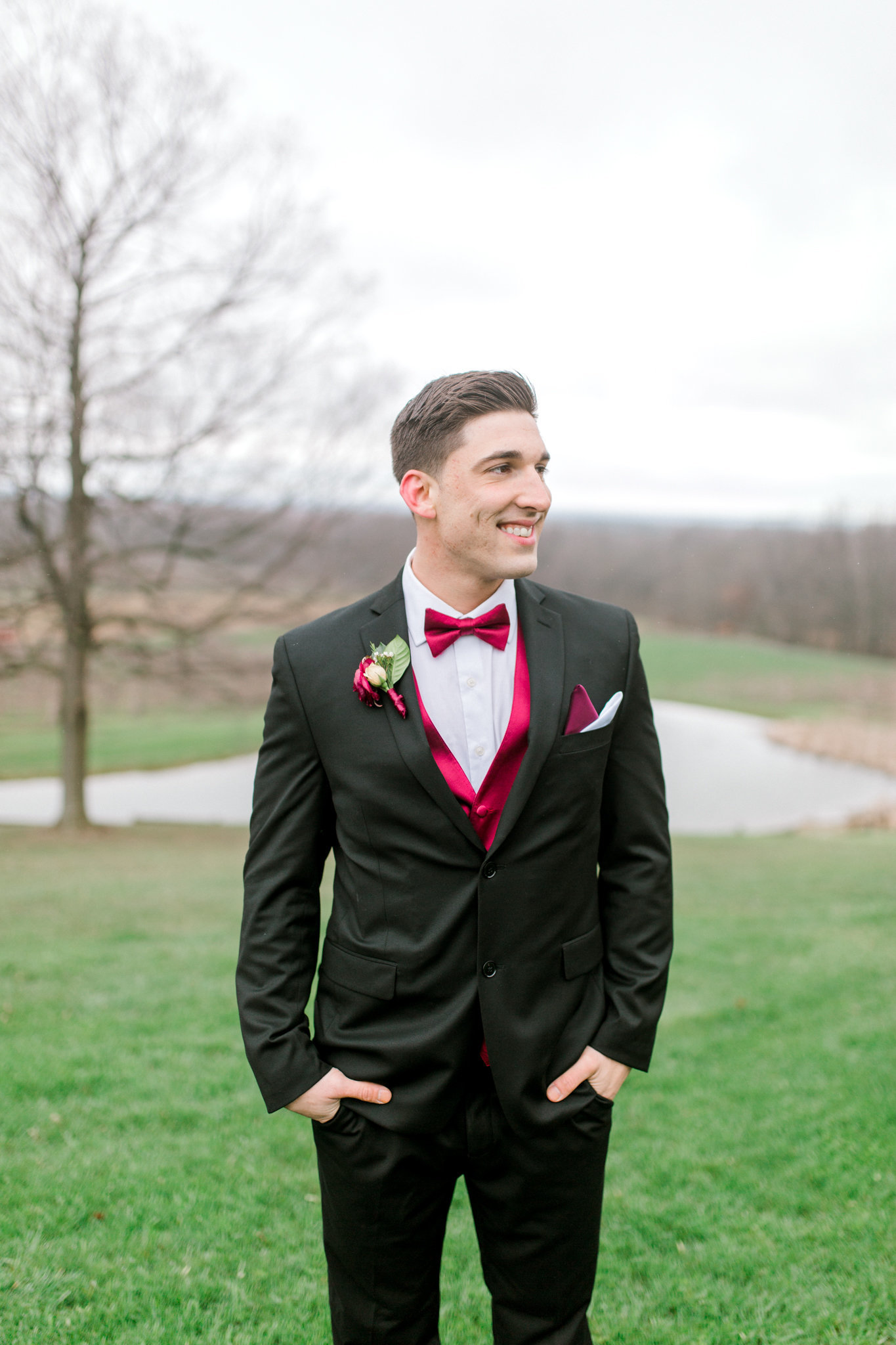 cleveland wedding photographers Austin and rachel -8518