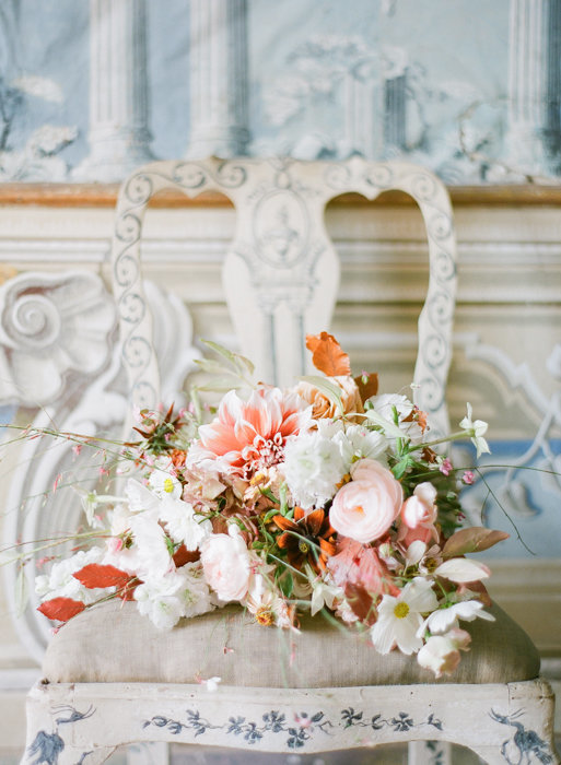 Molly-Carr-Photography-Paris-Film-Photographer-France-Wedding-Photographer-Europe-Destination-Wedding-Villa-Di-Geggiano-Siena-Tuscany-Italy-36