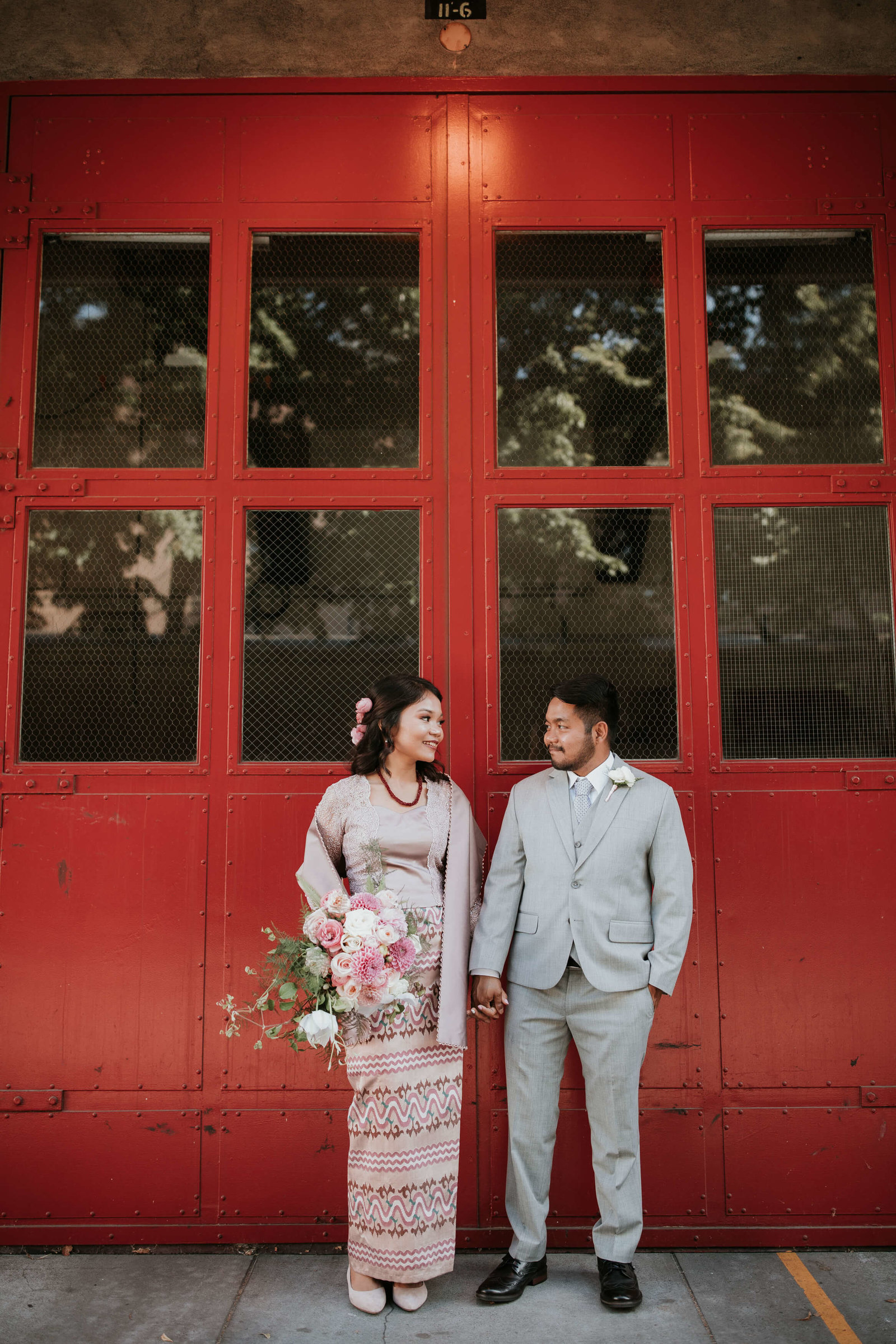 Yasmin+James-saltys-Seattle-by-Adina-Preston-Photography-2019-279