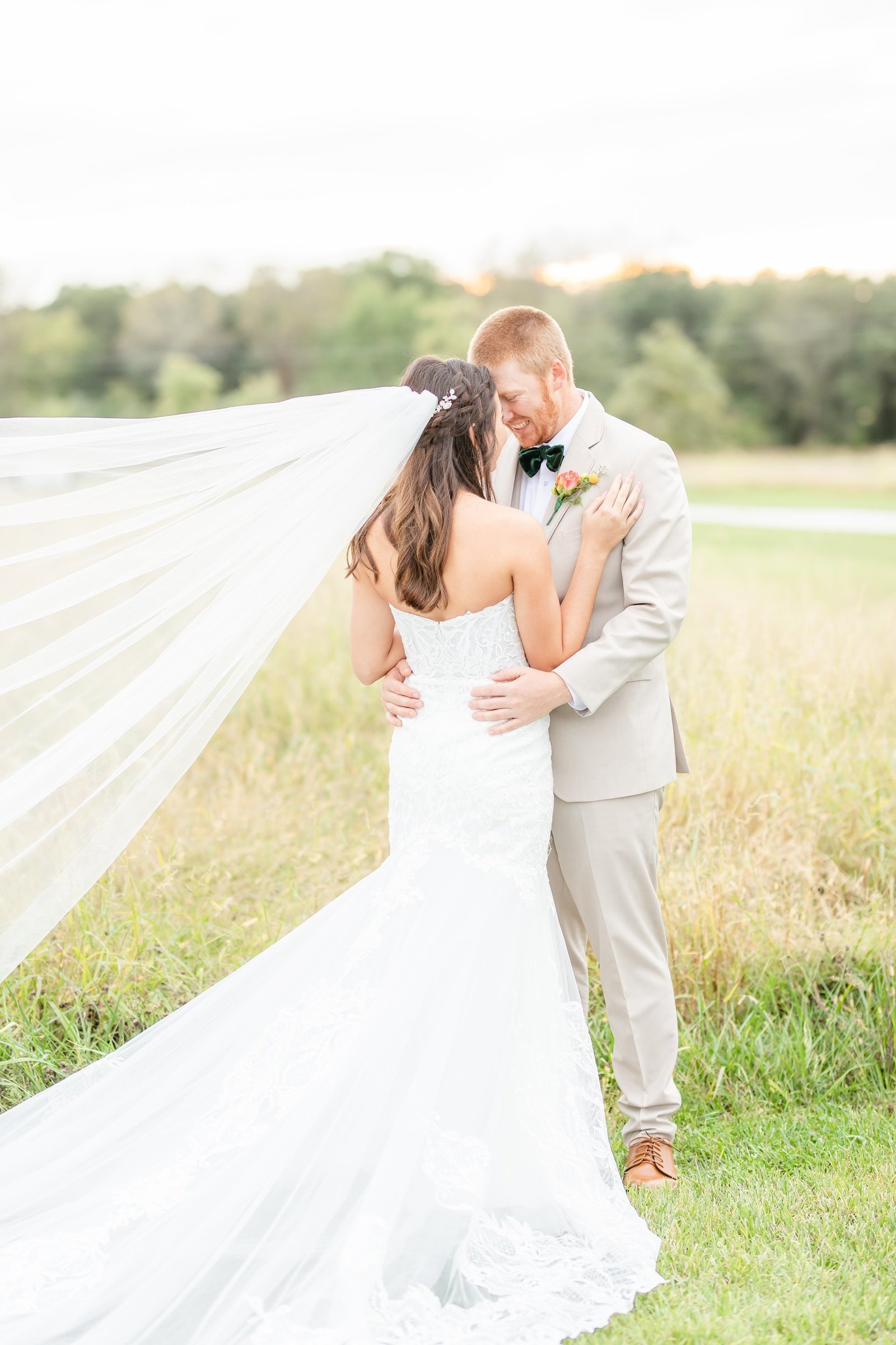 Emily Broadbent Photography St Louis Wedding Photographer_0006