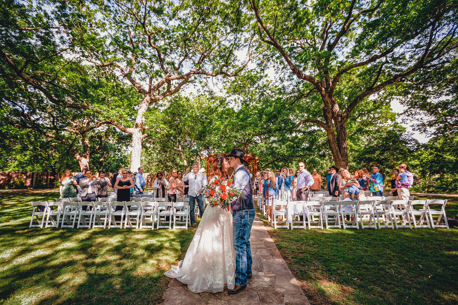 the_N_at_hardway_ranch_ross_weddng70